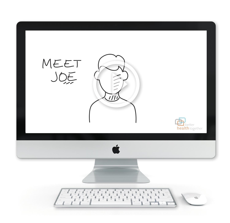 PathfinderVideos_ComputerMockups_Meet Joe.jpg