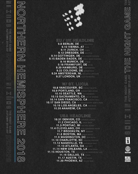 TheNightGame-TourDates.JPG