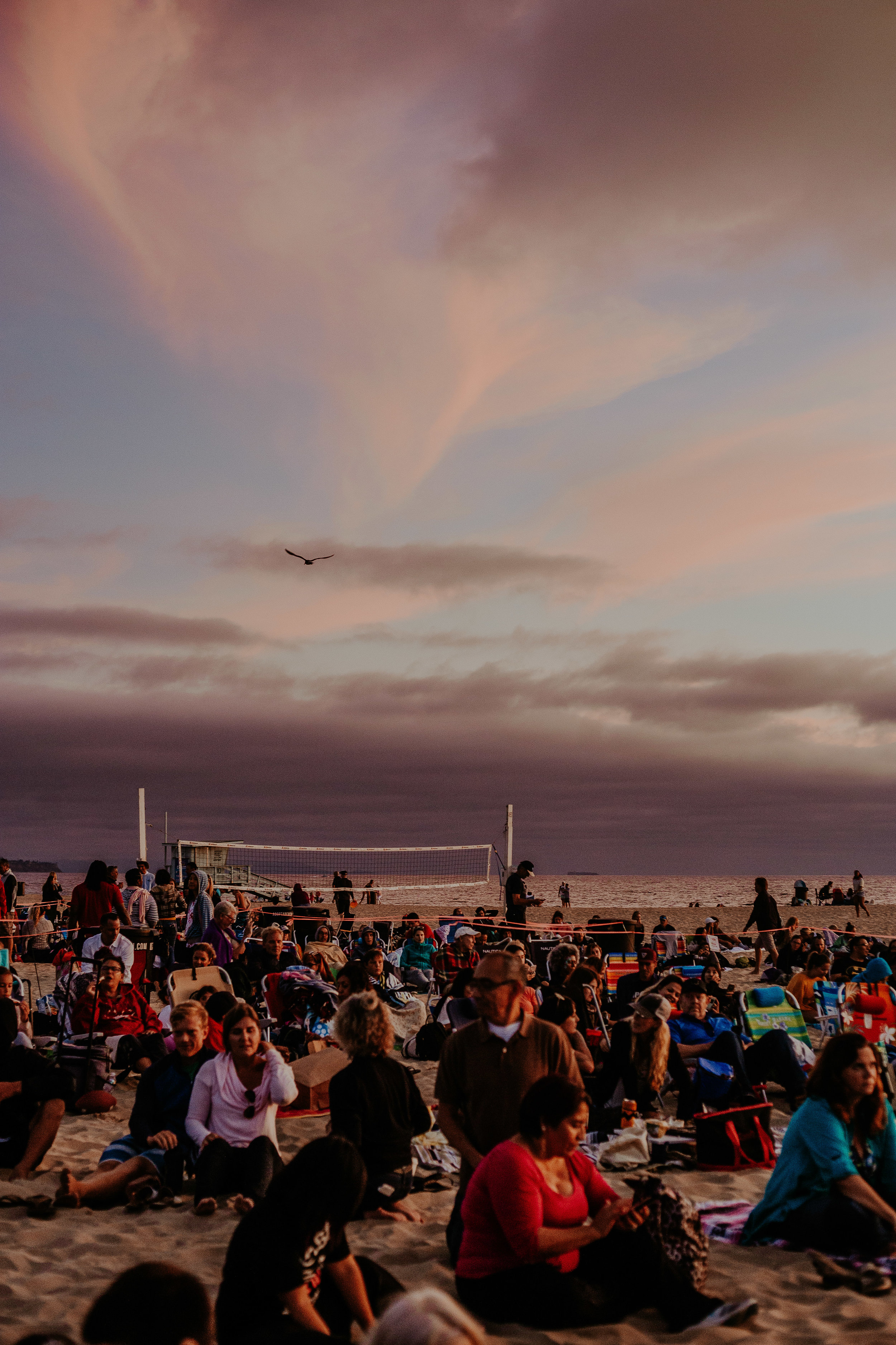 HermosaBeach-SummerSeries-116.jpg
