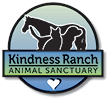 Kindness Ranch Sanctuary