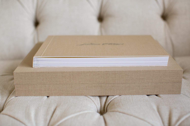 collection album004.jpg