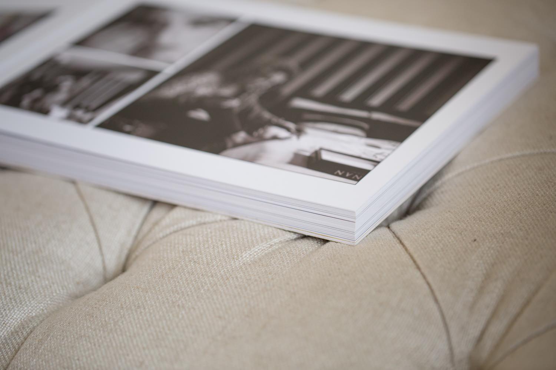 collection album009.jpg