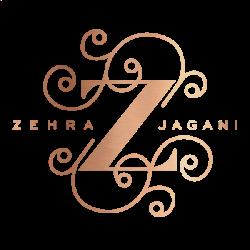 Zehra-SubMark-RoseGold-TransparentBackground.png