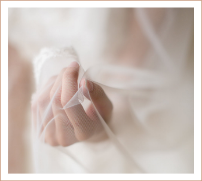 Female Asian Wedding Photographer Zehra Jagani