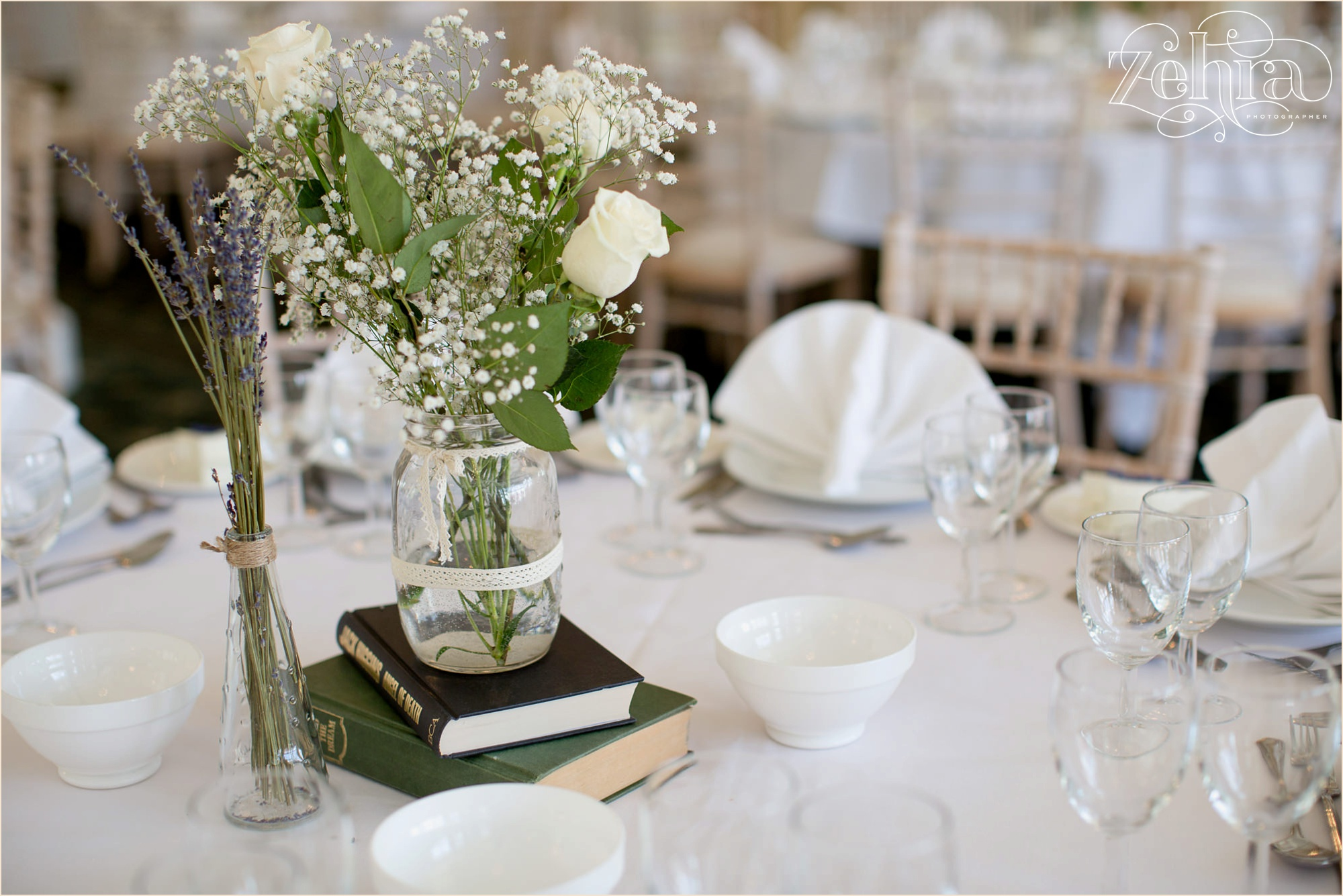 jasira manchester wedding photographer_0050.jpg