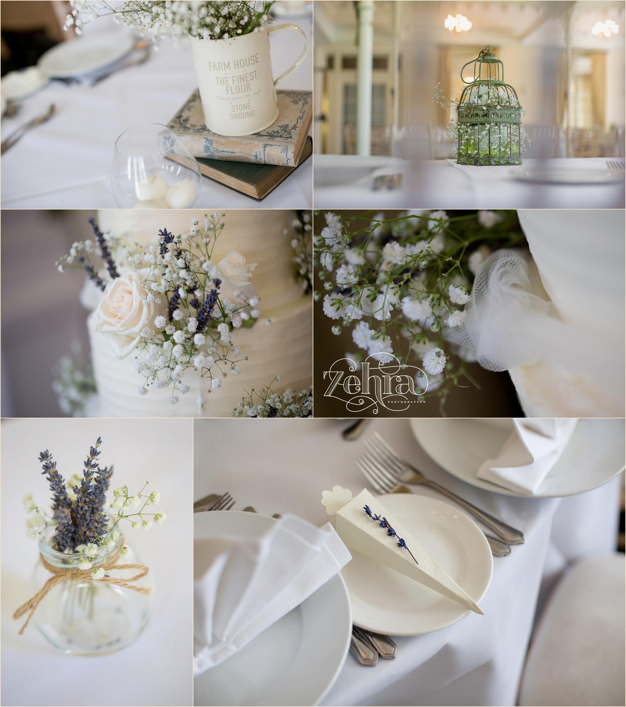 jasira manchester wedding photographer_0052.jpg