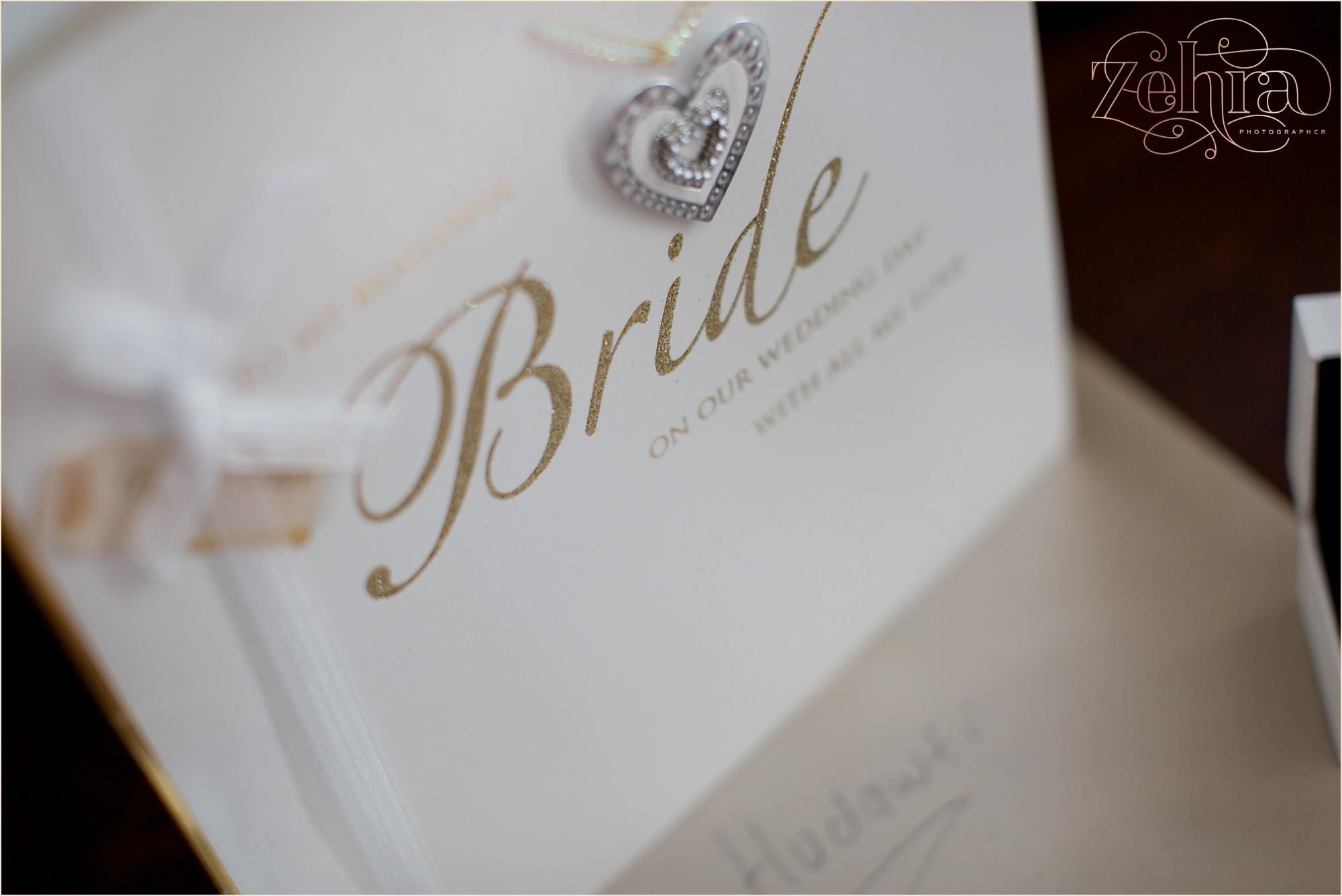 jasira manchester wedding photographer_0058.jpg