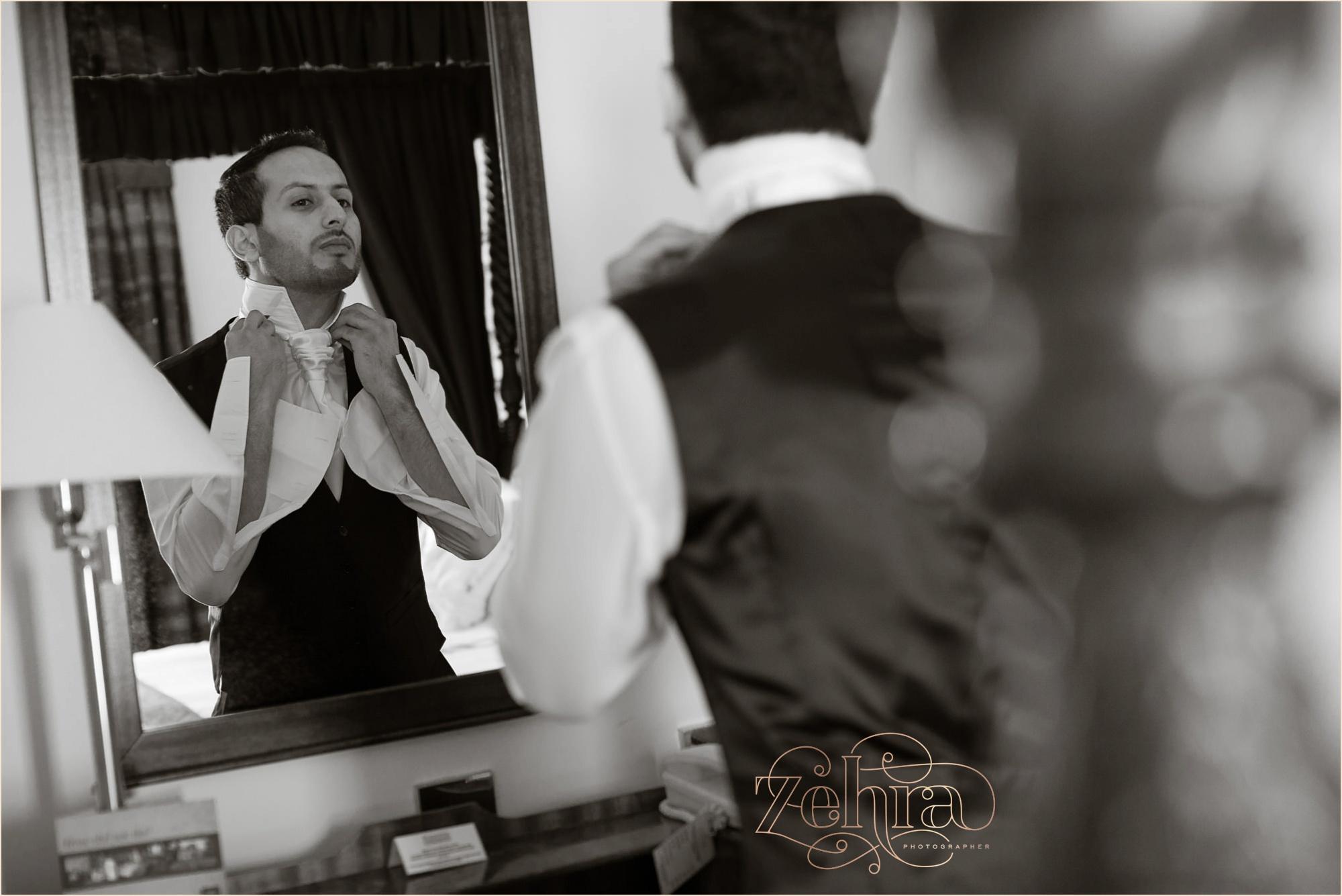 jasira manchester wedding photographer_0059.jpg