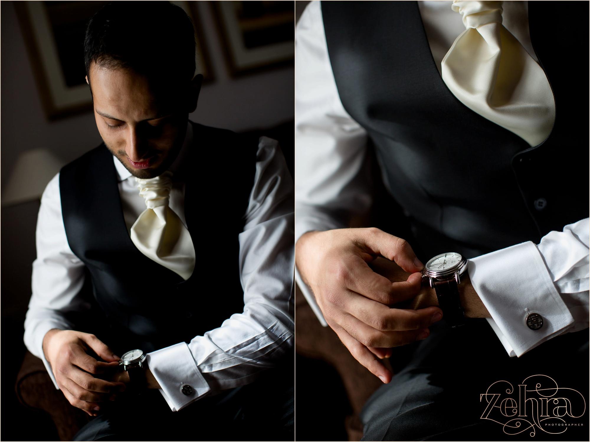 jasira manchester wedding photographer_0063.jpg