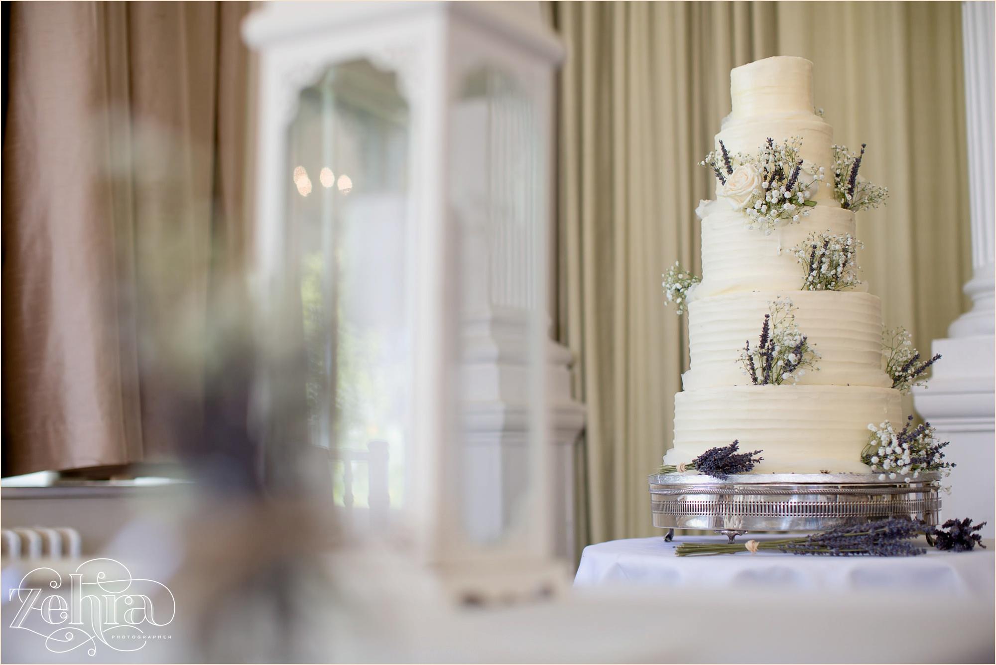 jasira manchester wedding photographer_0068.jpg