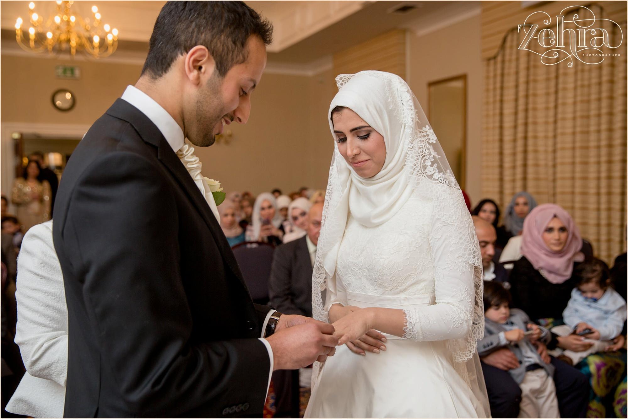 jasira manchester wedding photographer_0074.jpg