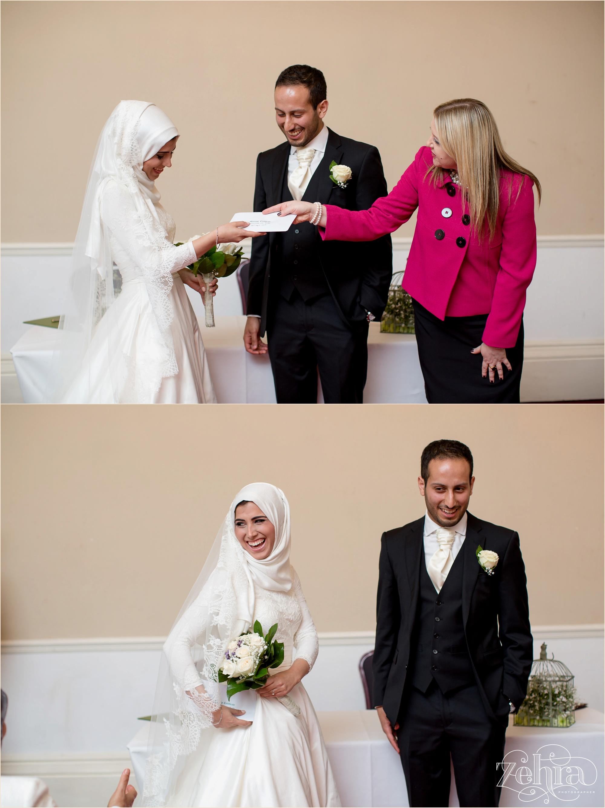 jasira manchester wedding photographer_0079.jpg