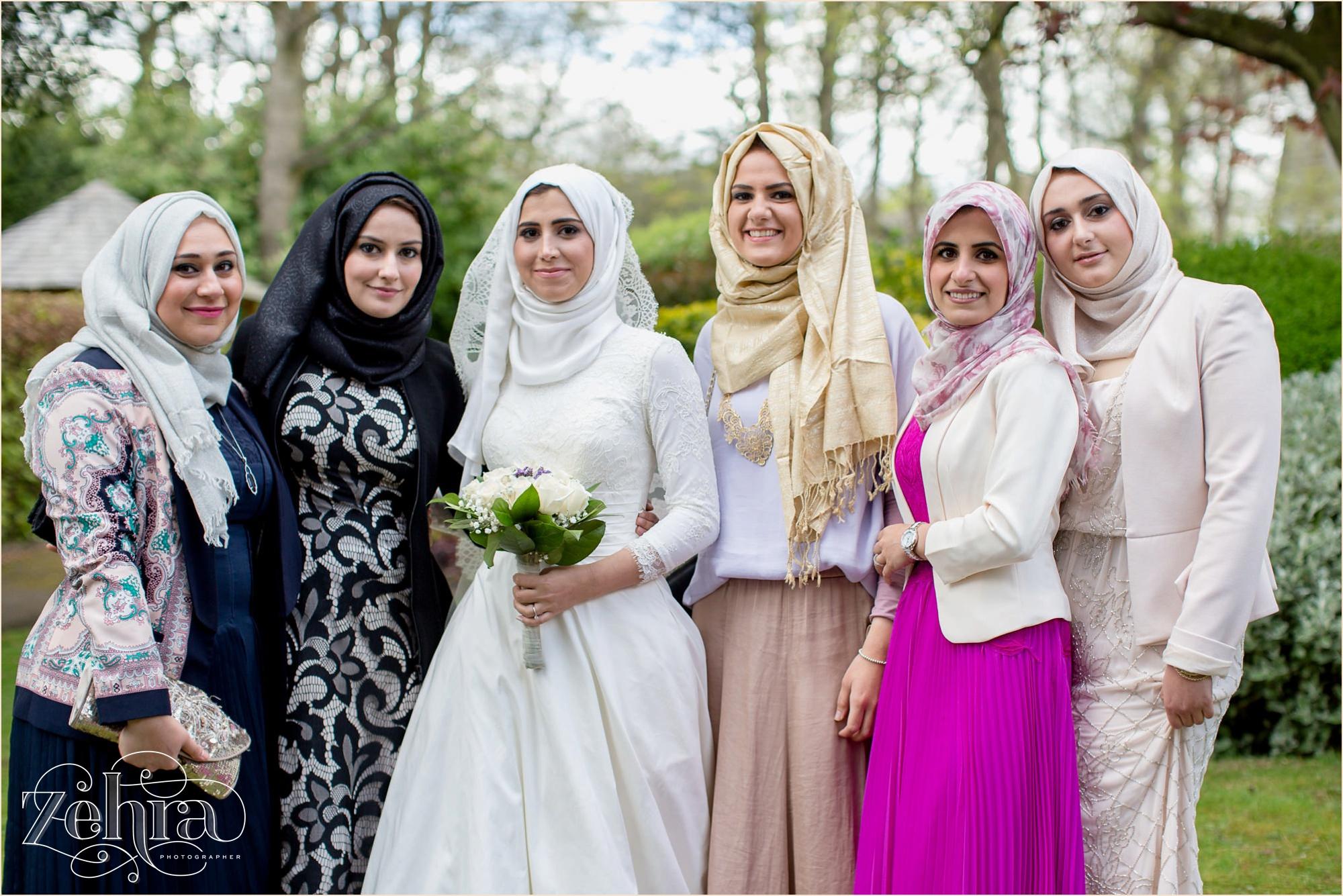 jasira manchester wedding photographer_0082.jpg