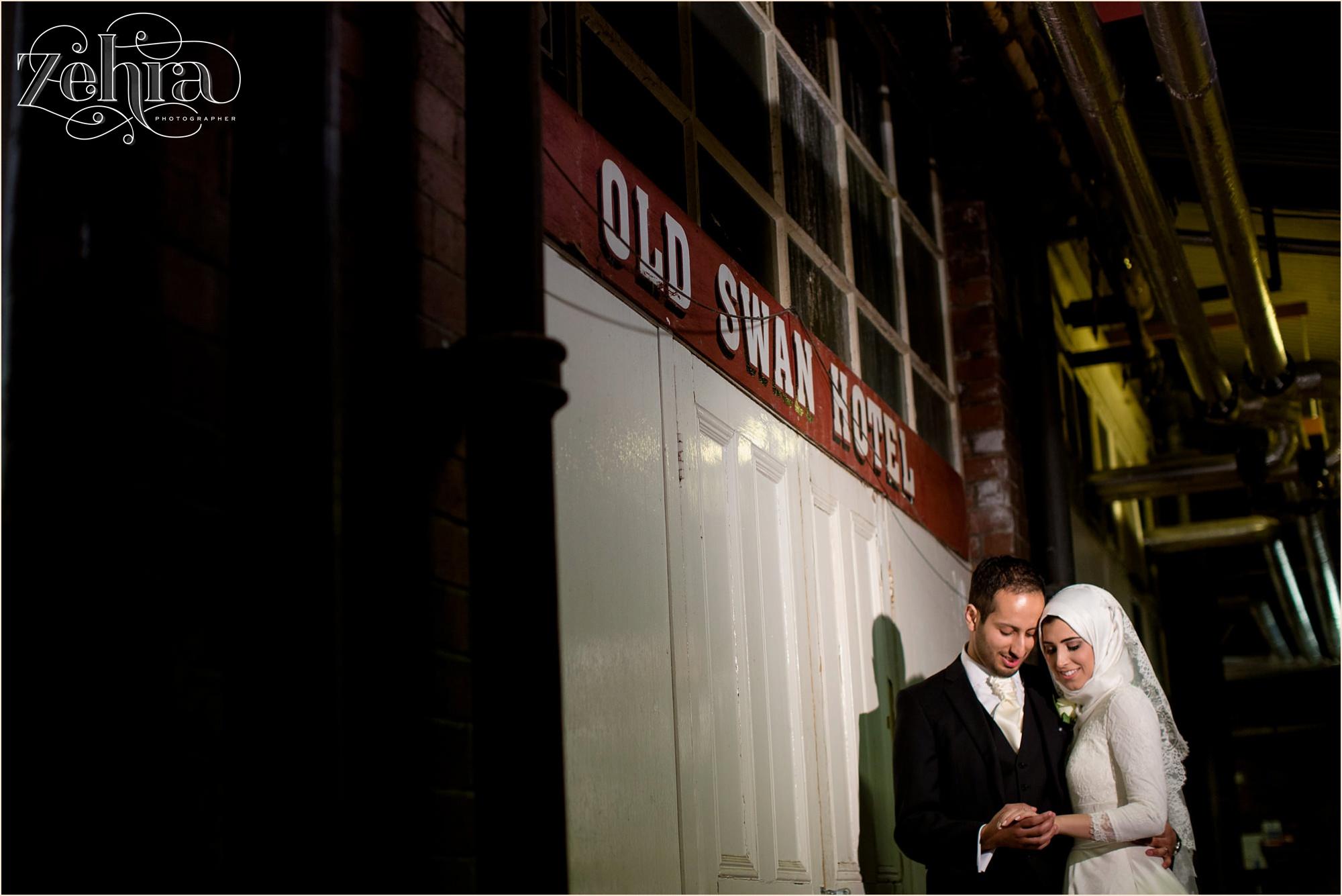 jasira manchester wedding photographer_0088.jpg