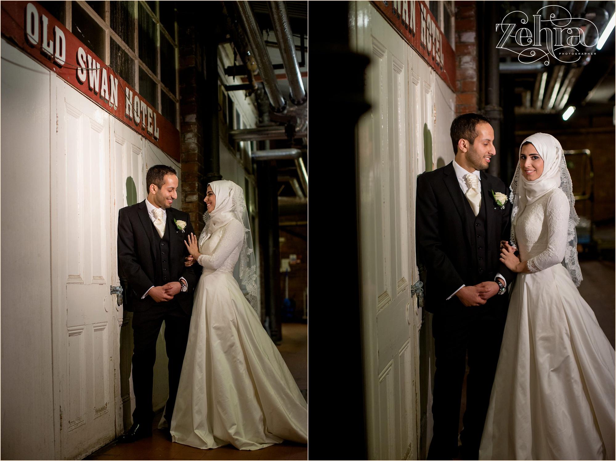 jasira manchester wedding photographer_0087.jpg