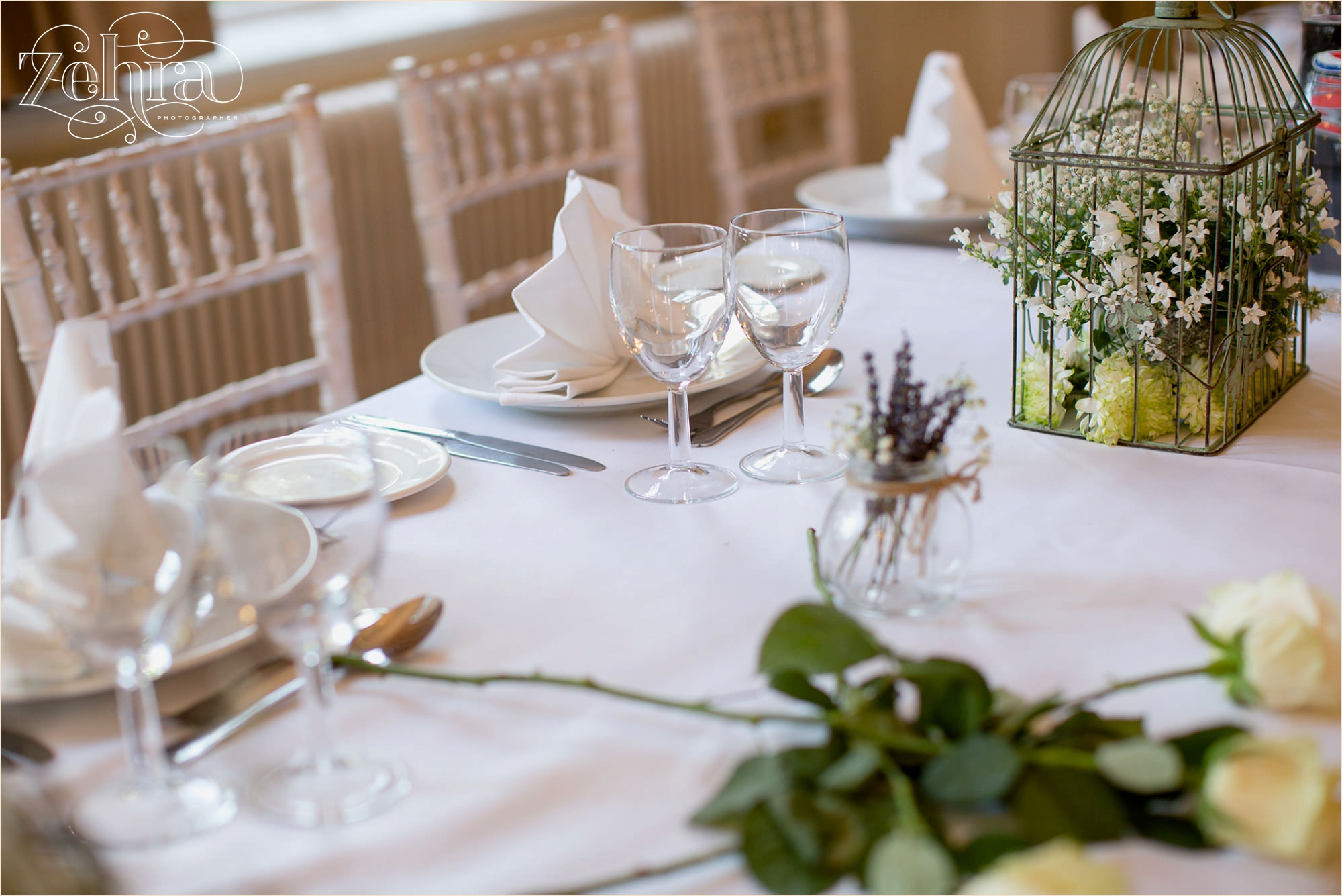 jasira manchester wedding photographer_0092.jpg