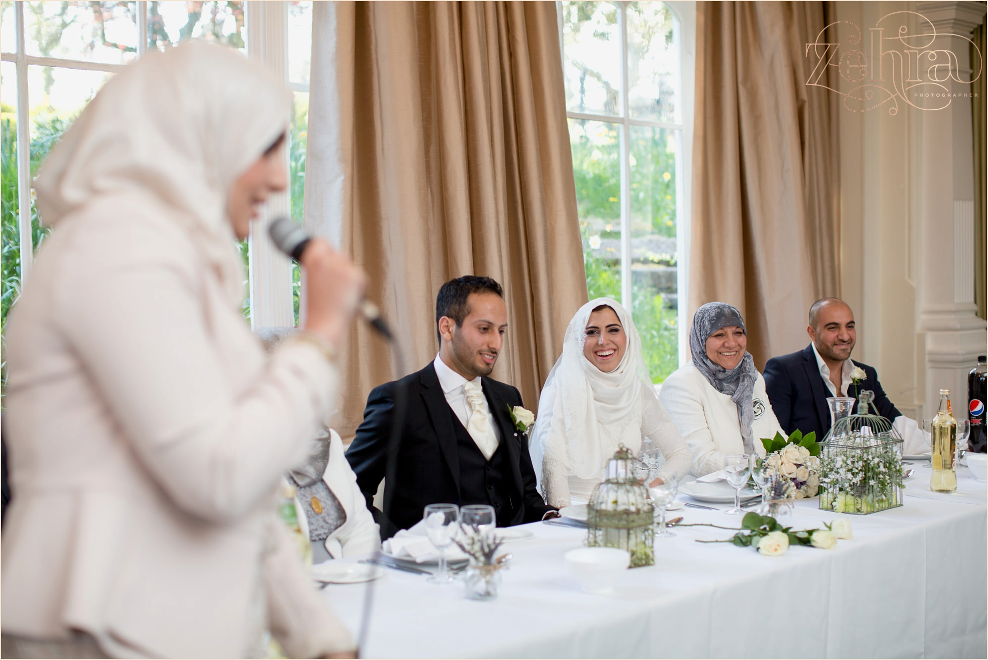 jasira manchester wedding photographer_0095.jpg