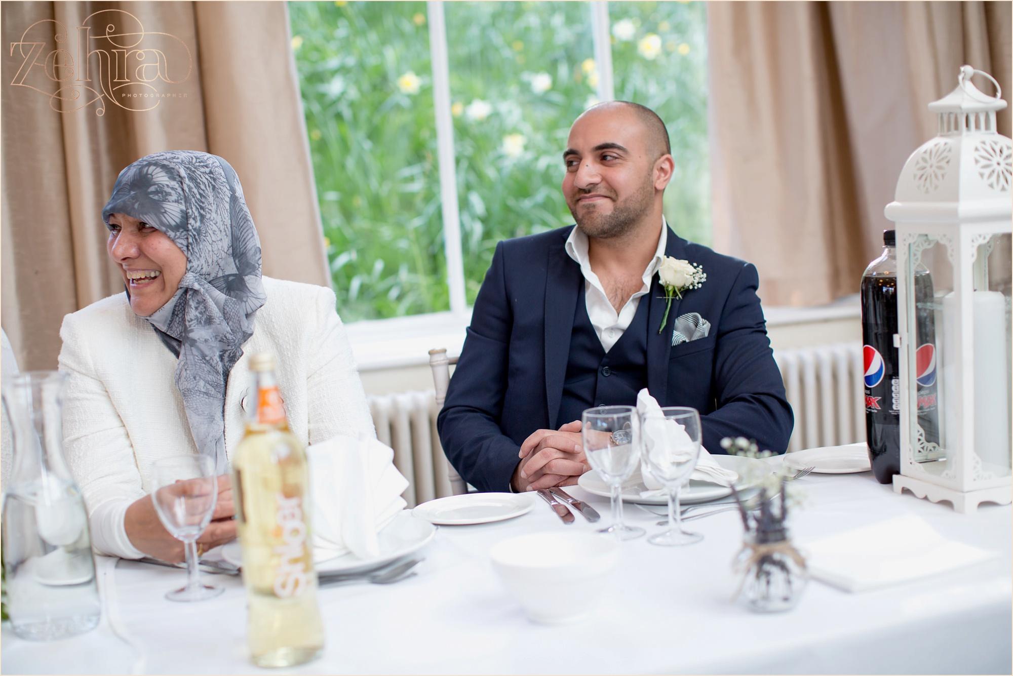 jasira manchester wedding photographer_0097.jpg