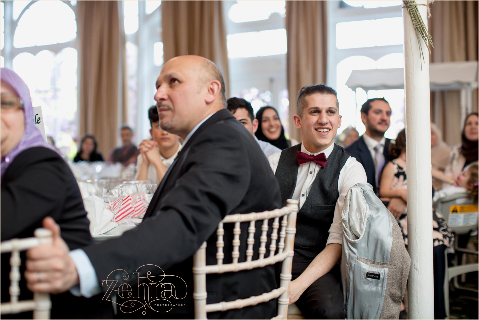 jasira manchester wedding photographer_0100.jpg