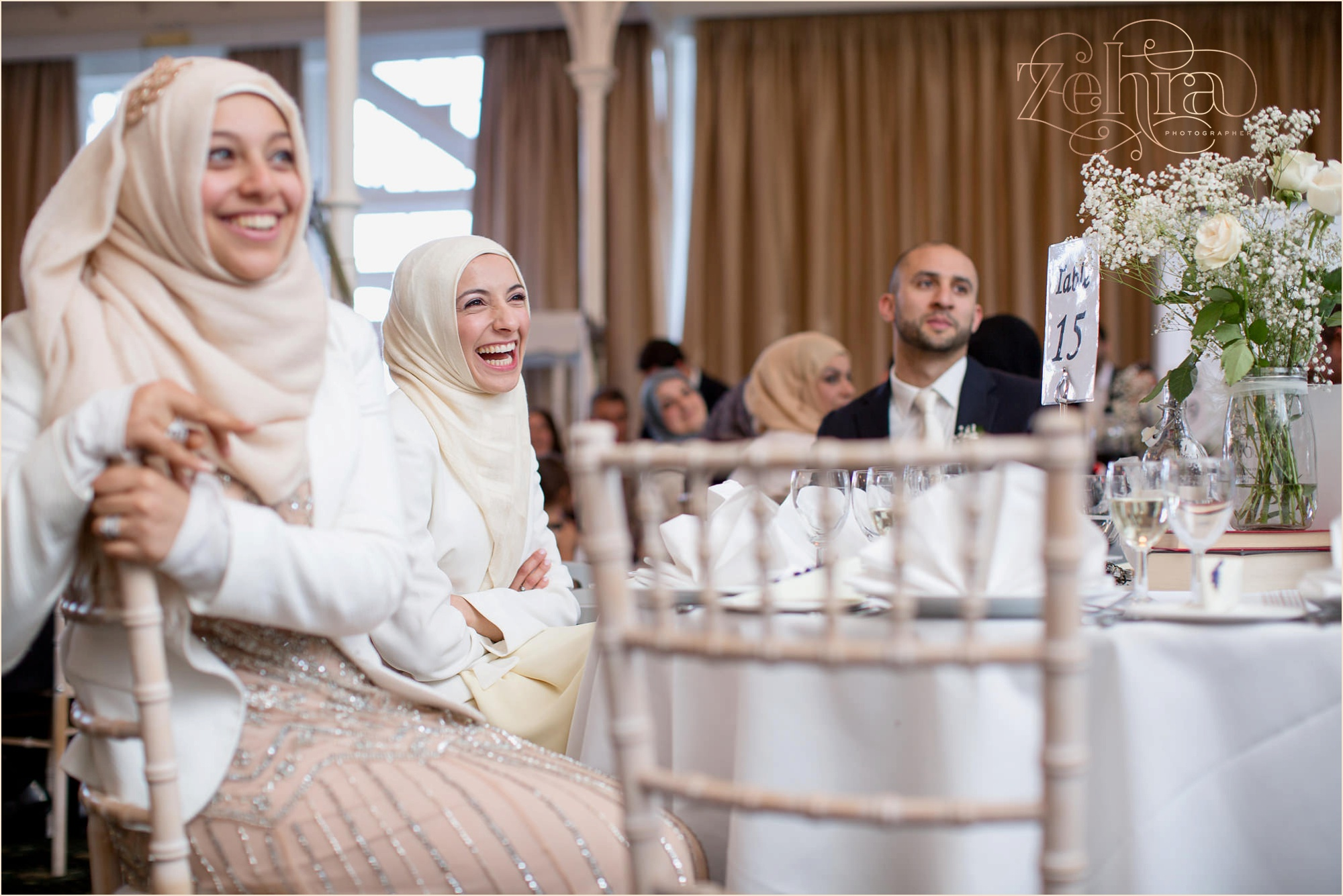 jasira manchester wedding photographer_0098.jpg