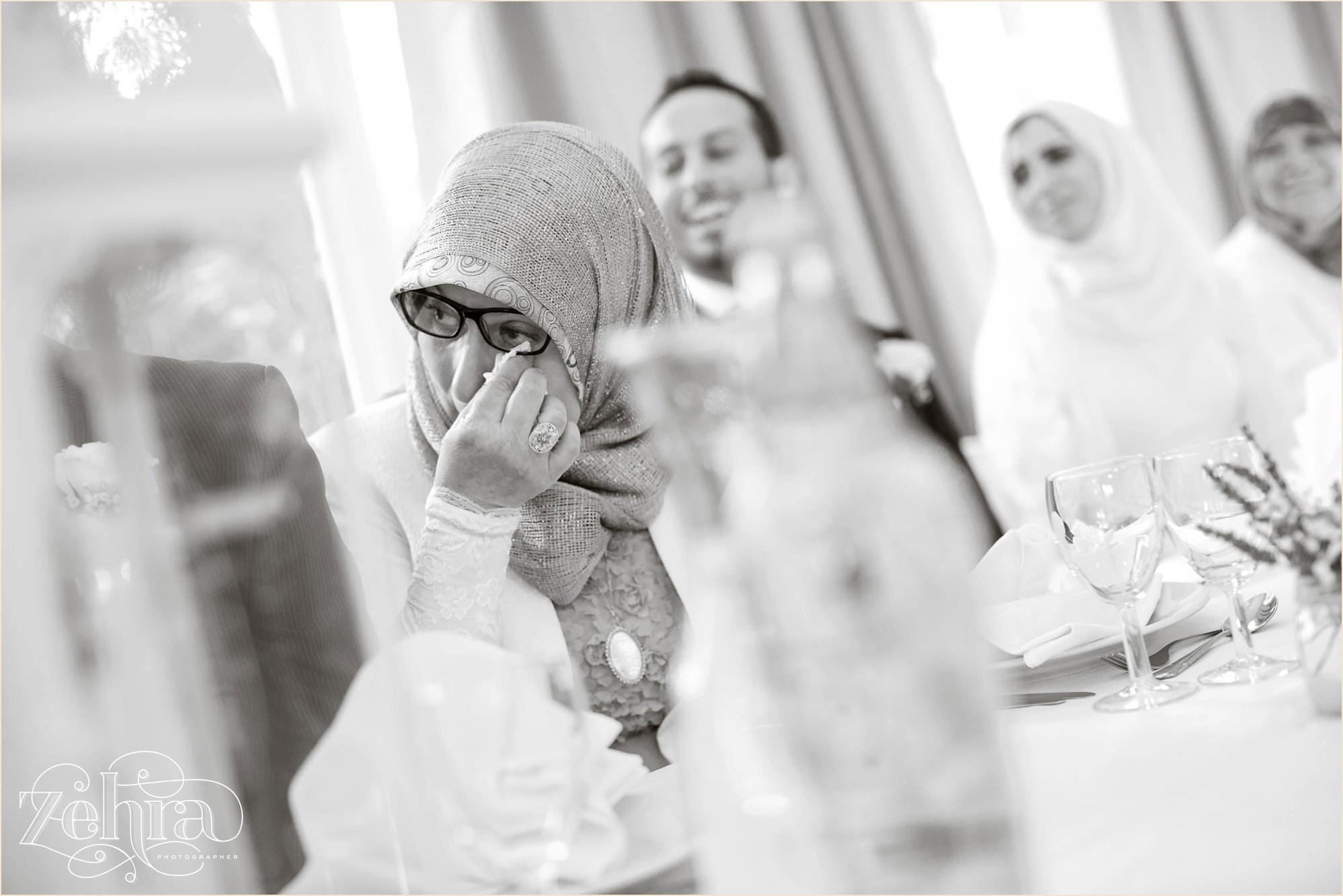 jasira manchester wedding photographer_0102.jpg