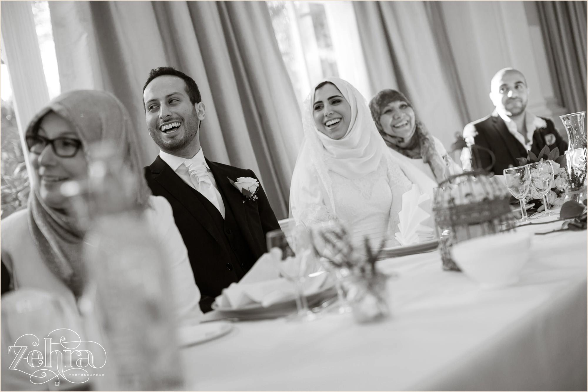 jasira manchester wedding photographer_0103.jpg