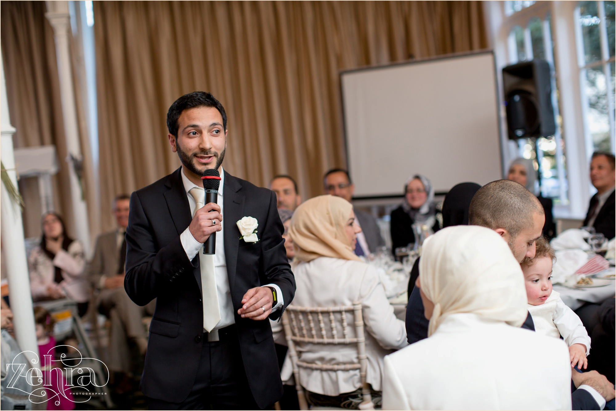 jasira manchester wedding photographer_0104.jpg