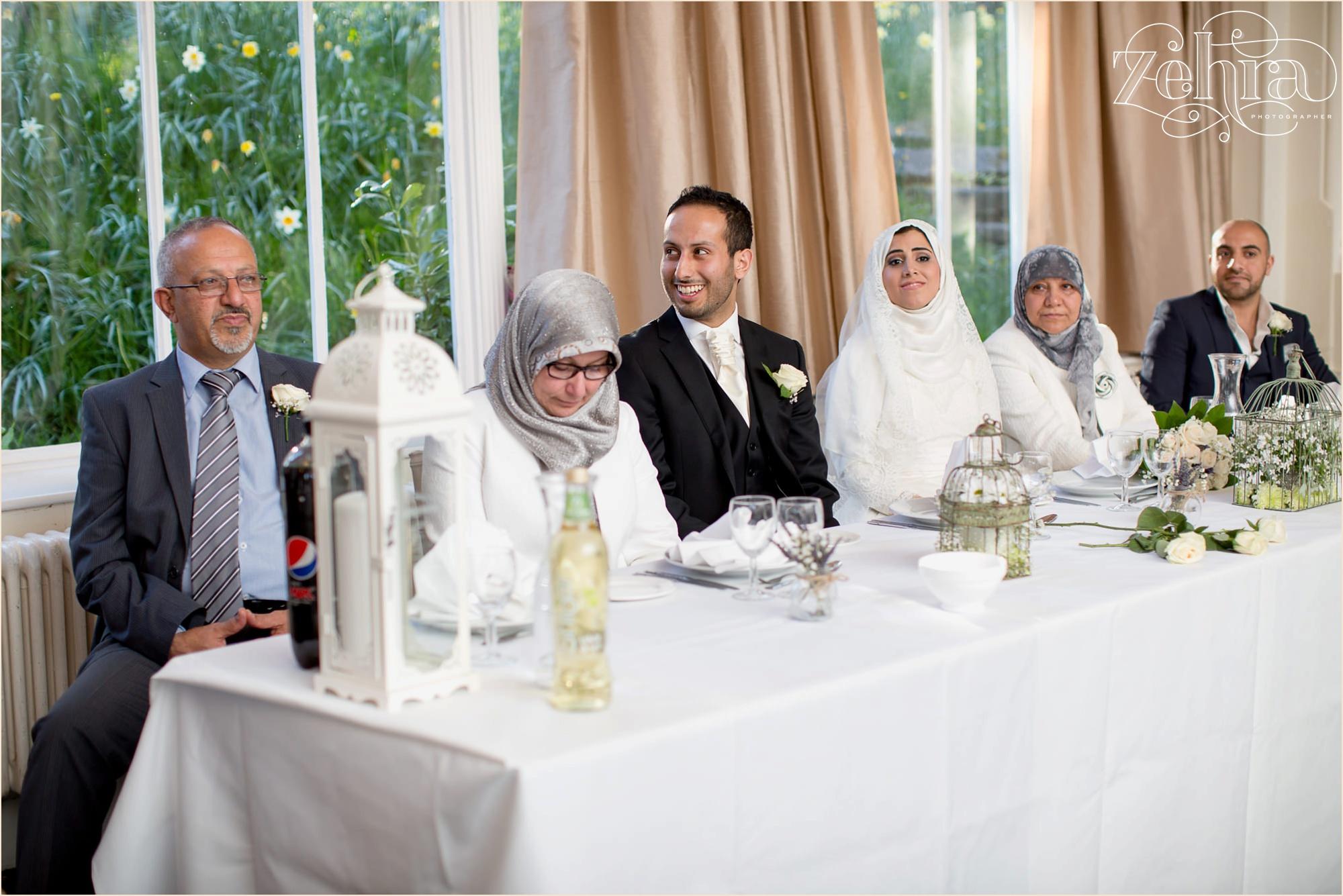 jasira manchester wedding photographer_0107.jpg