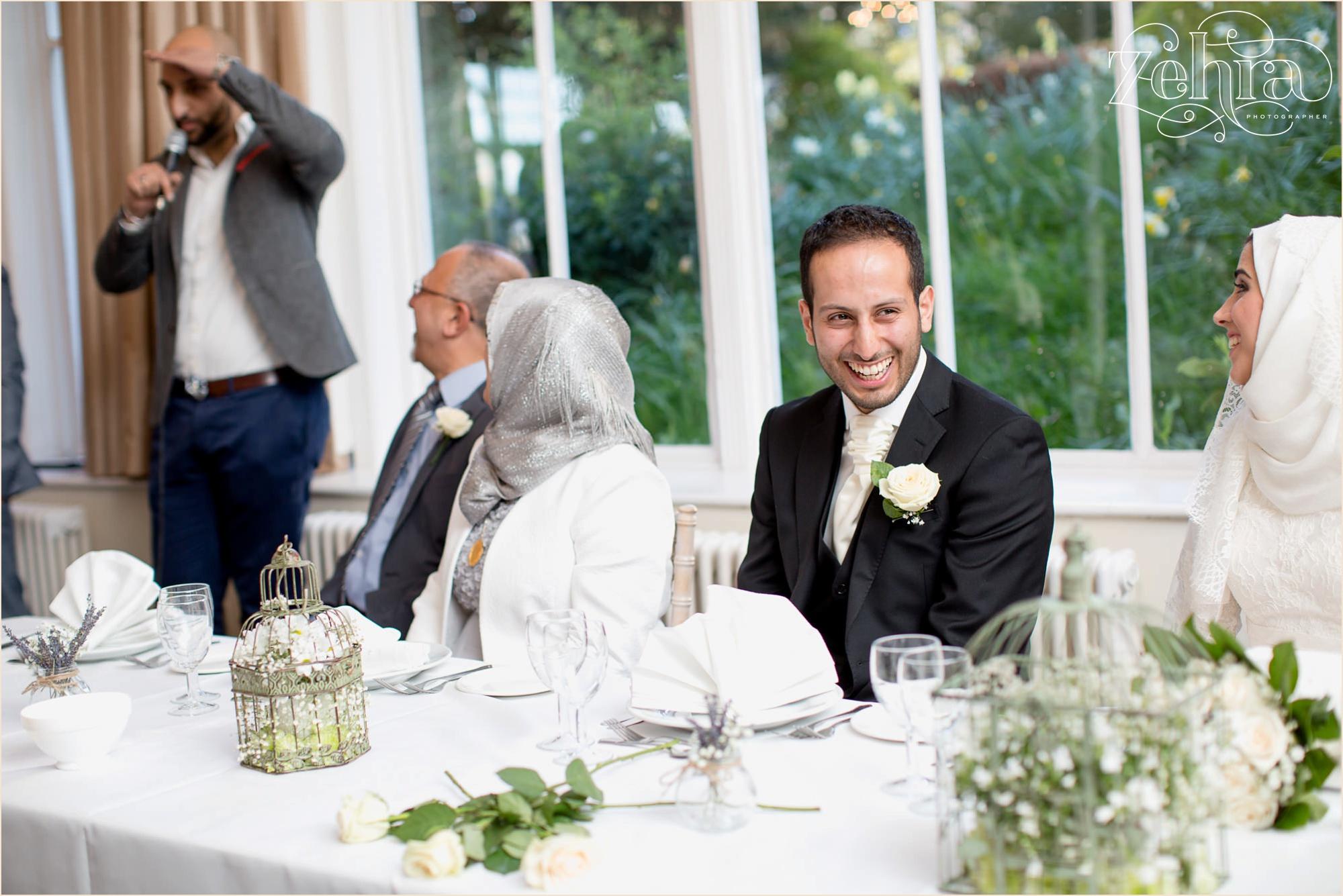 jasira manchester wedding photographer_0108.jpg