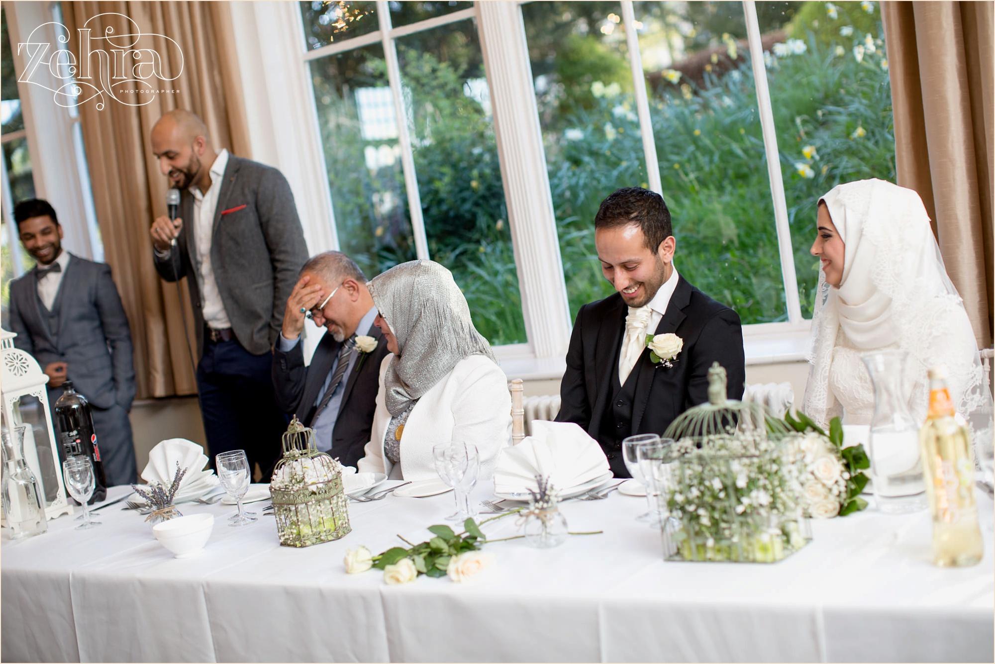 jasira manchester wedding photographer_0110.jpg