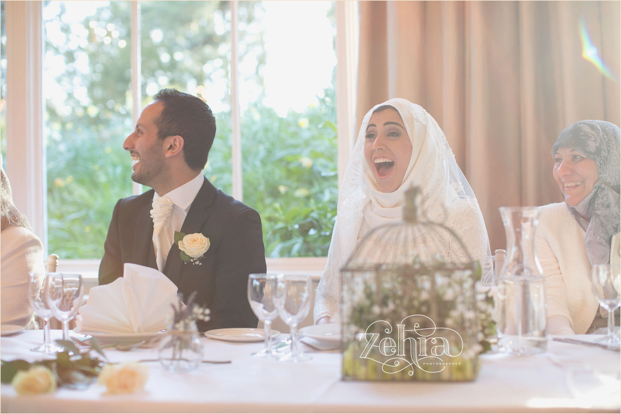 jasira manchester wedding photographer_0111.jpg