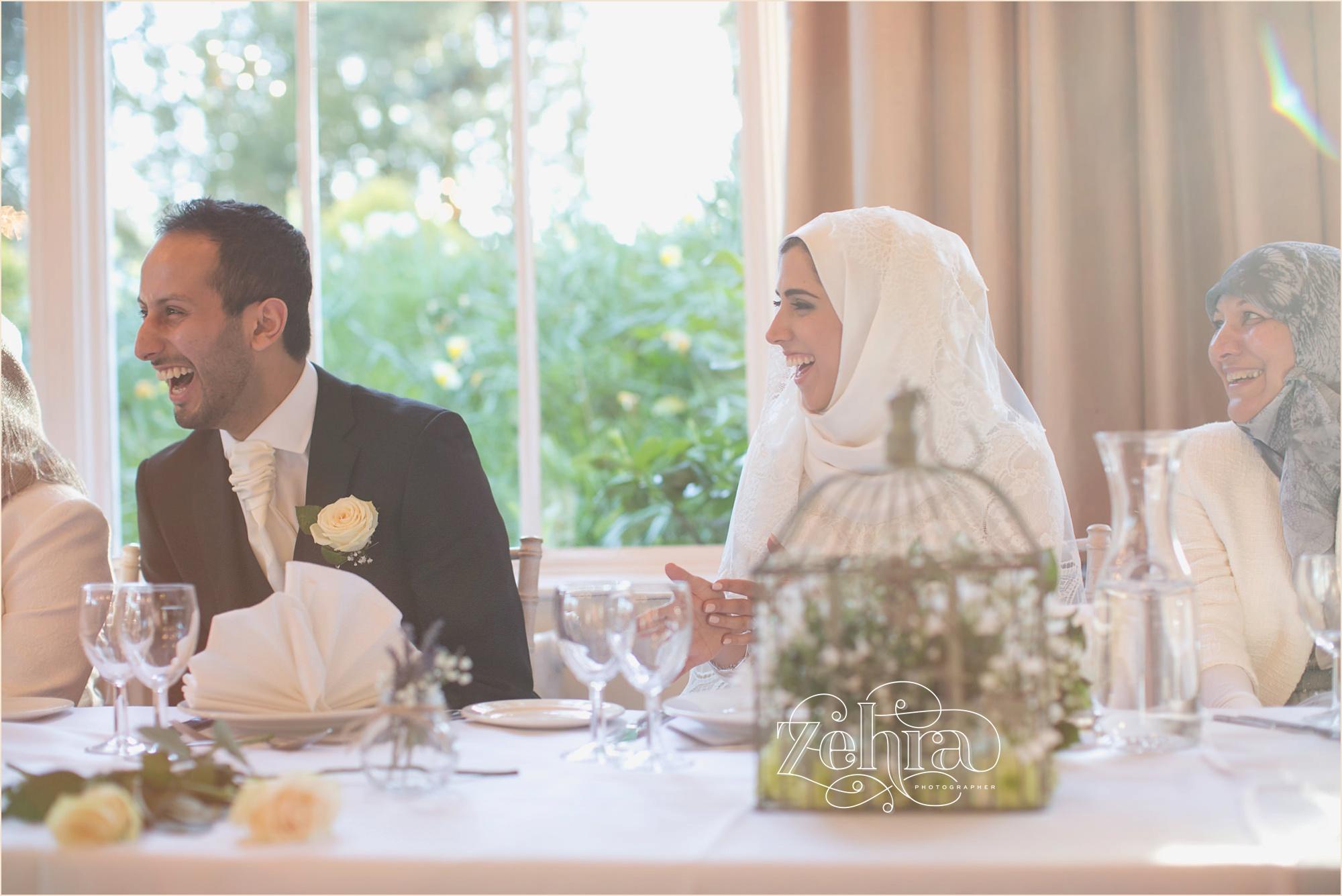 jasira manchester wedding photographer_0112.jpg