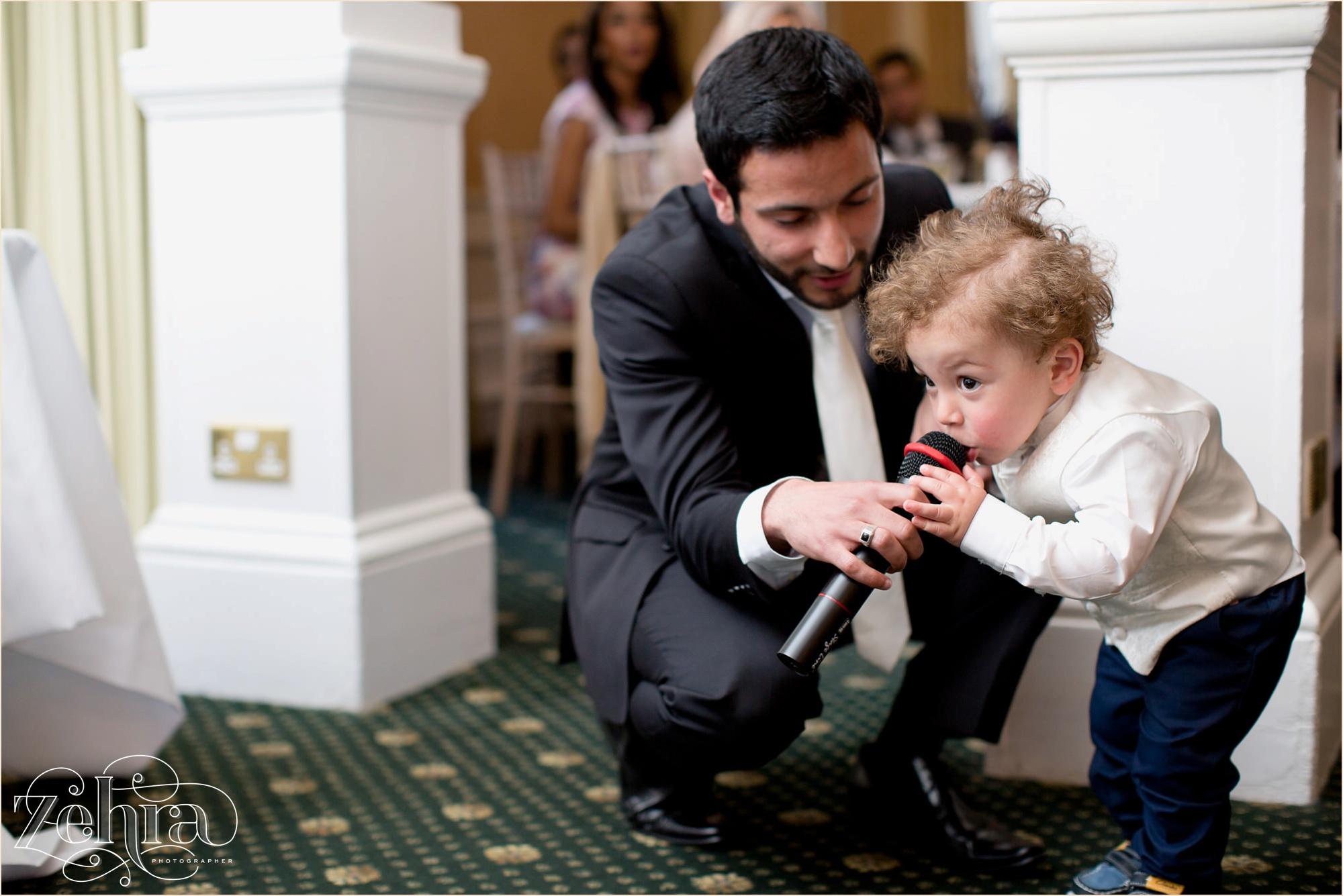 jasira manchester wedding photographer_0113.jpg