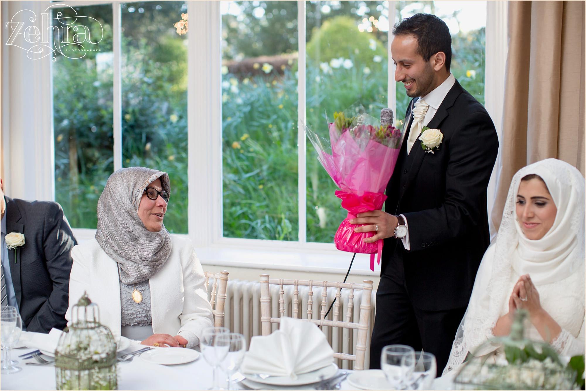 jasira manchester wedding photographer_0116.jpg