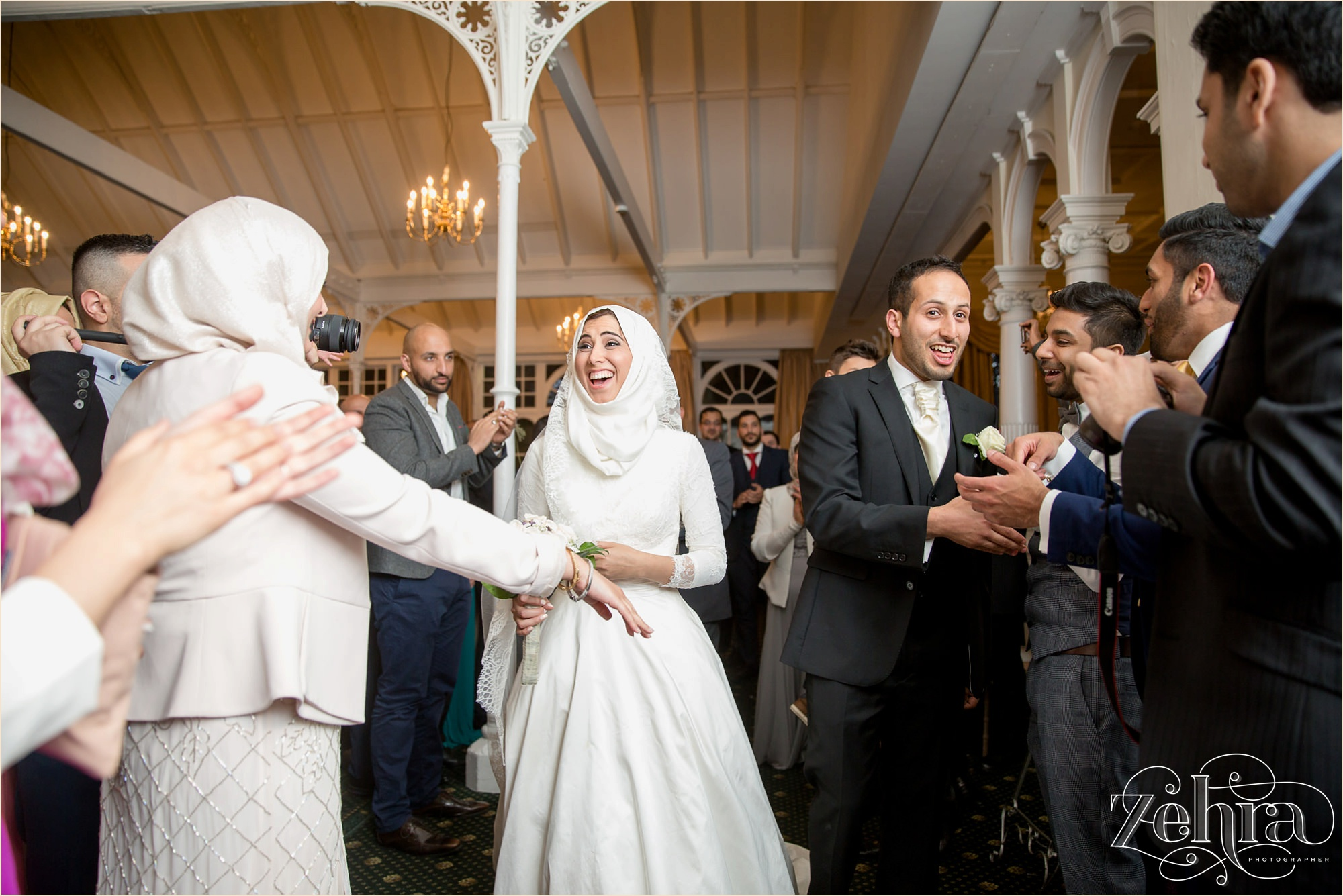 jasira manchester wedding photographer_0125.jpg