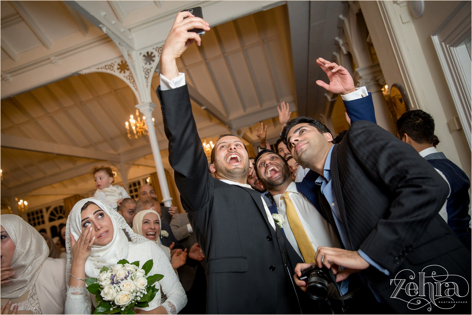 jasira manchester wedding photographer_0128.jpg