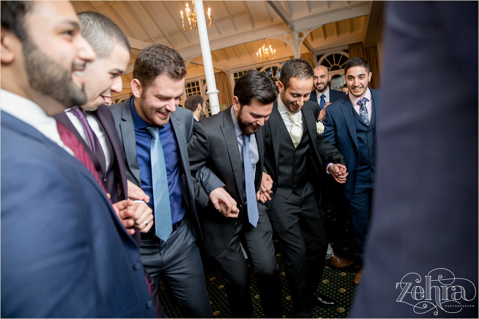 jasira manchester wedding photographer_0134.jpg