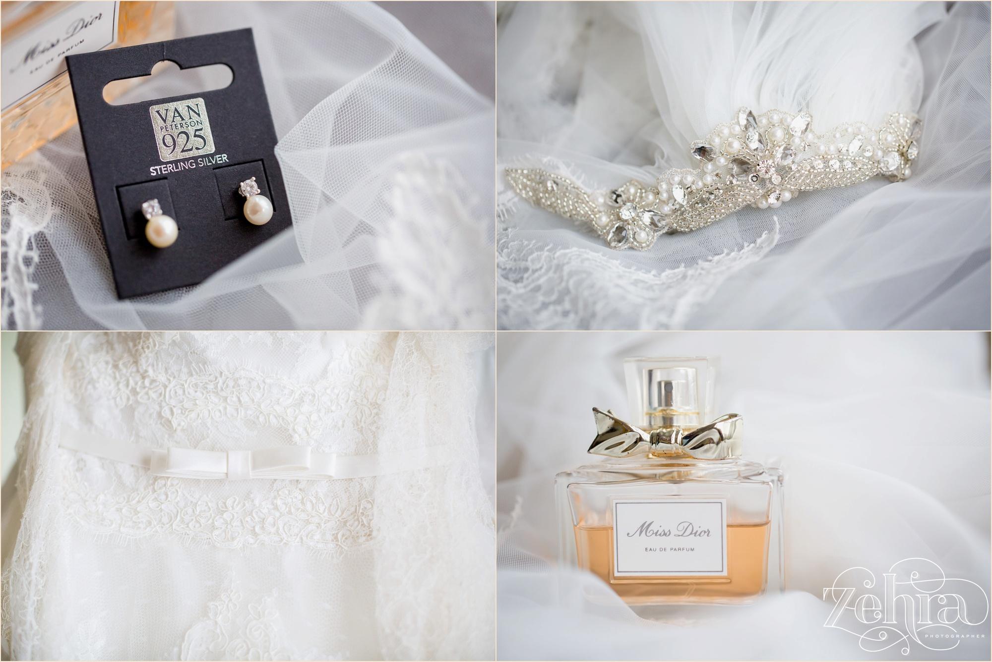 jasira manchester wedding photographer_0001.jpg