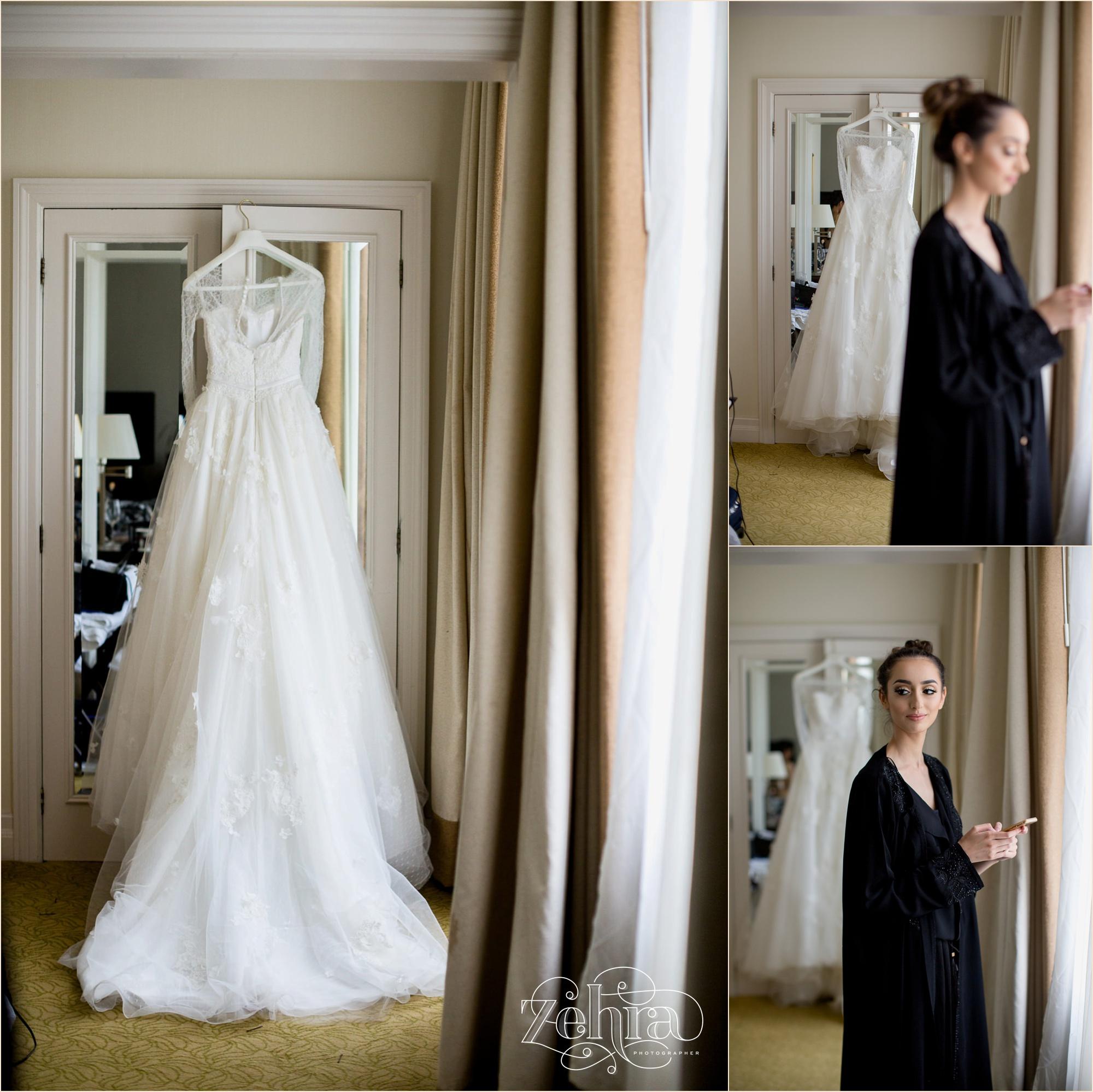 jasira manchester wedding photographer_0003.jpg