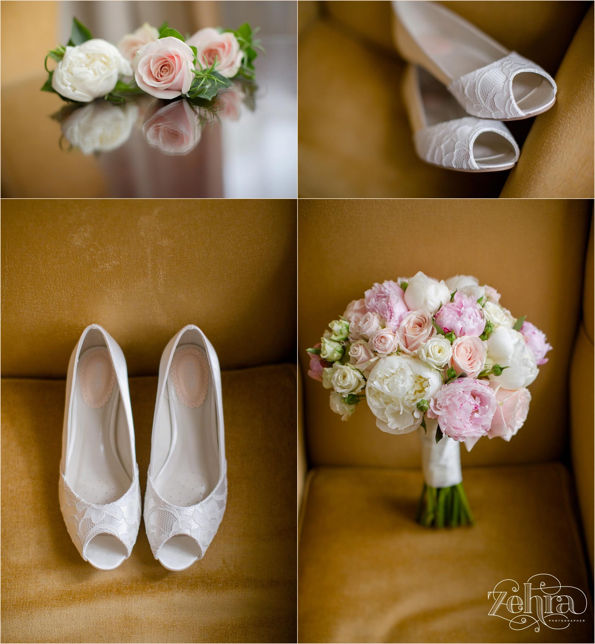 jasira manchester wedding photographer_0005.jpg