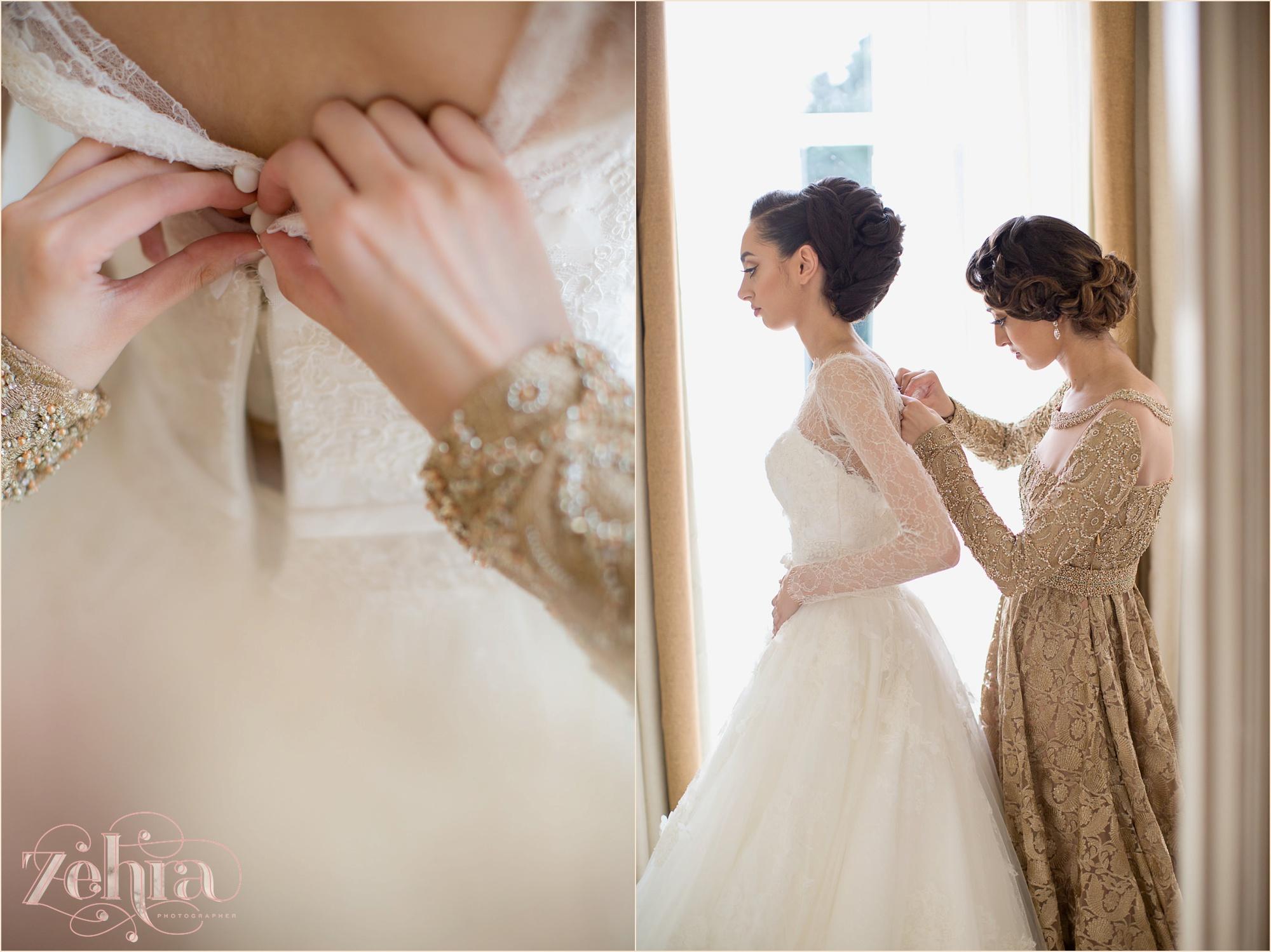 jasira manchester wedding photographer_0009.jpg
