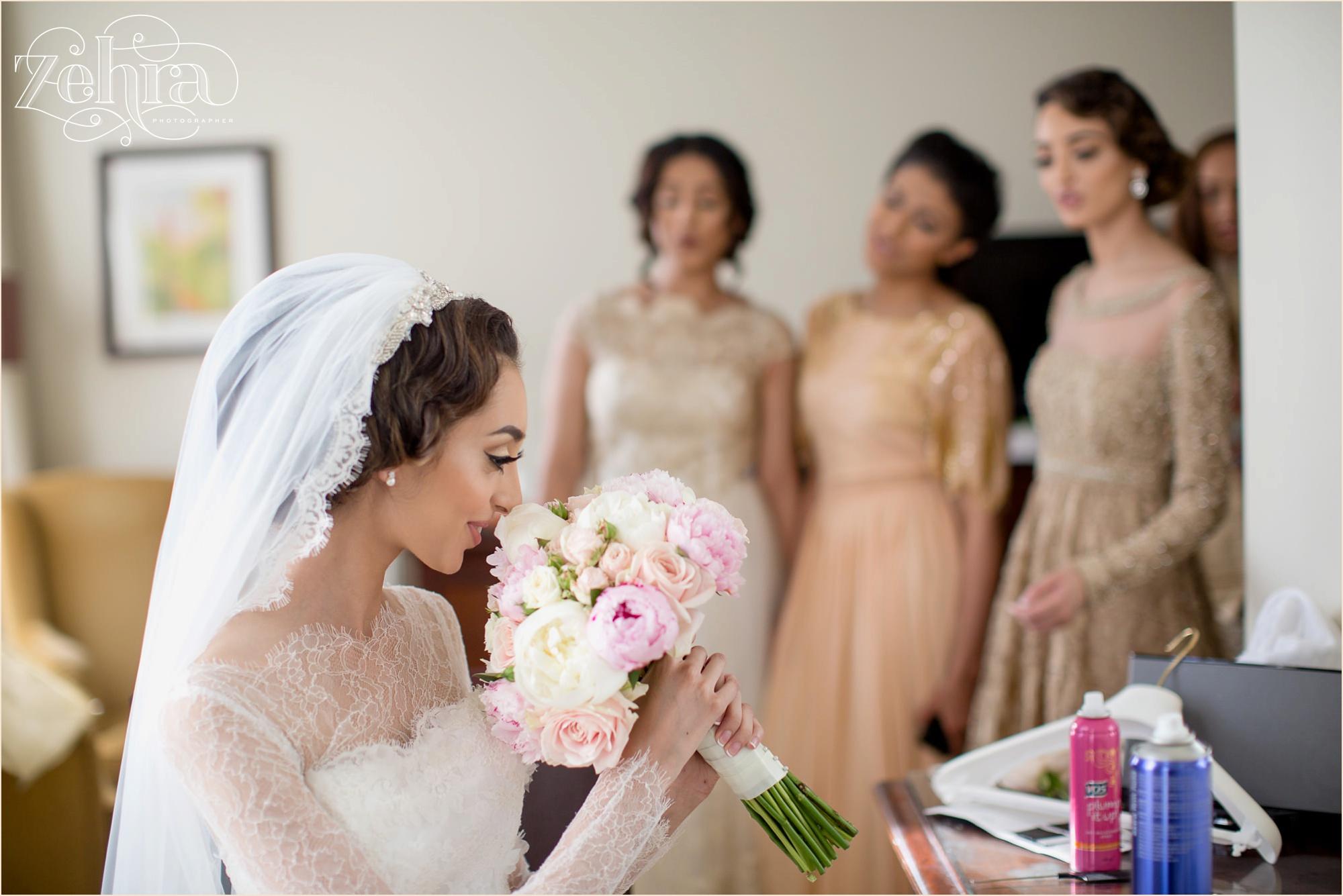 jasira manchester wedding photographer_0015.jpg