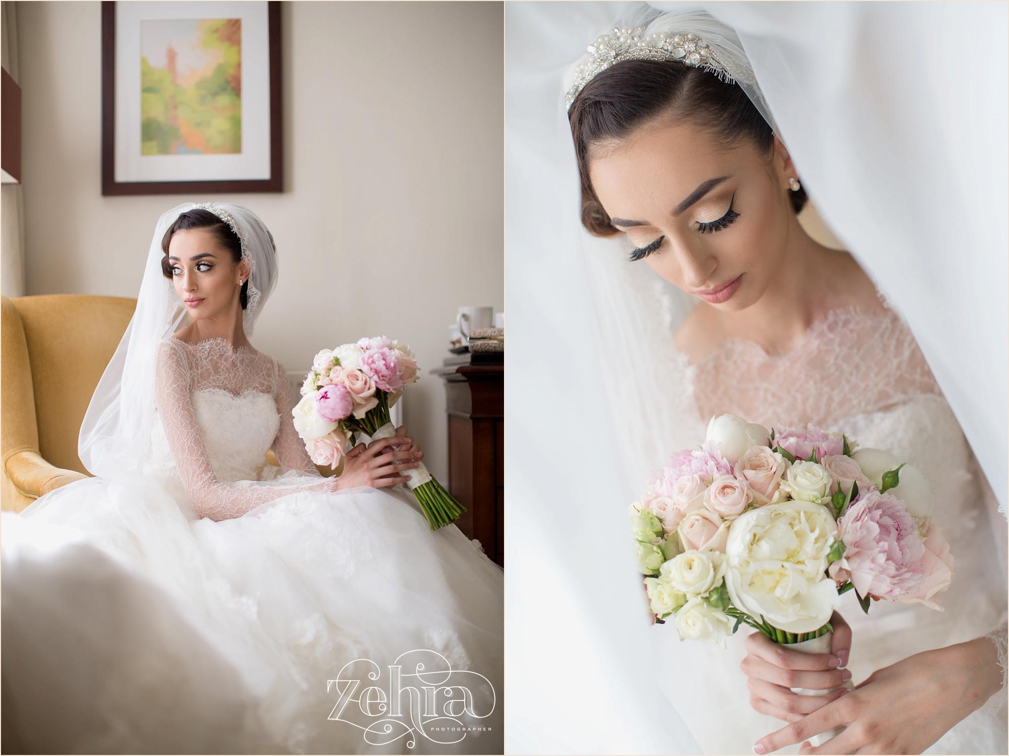 jasira manchester wedding photographer_0016.jpg