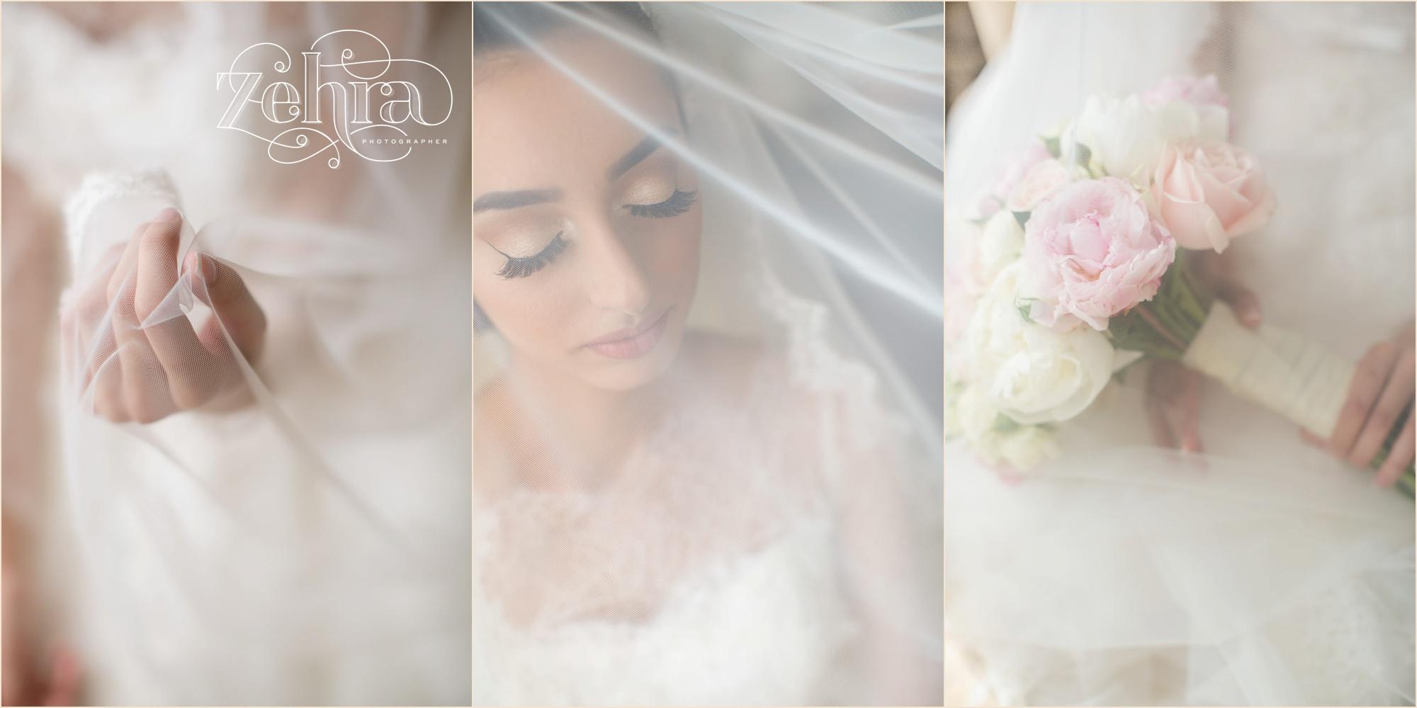 jasira manchester wedding photographer_0021.jpg