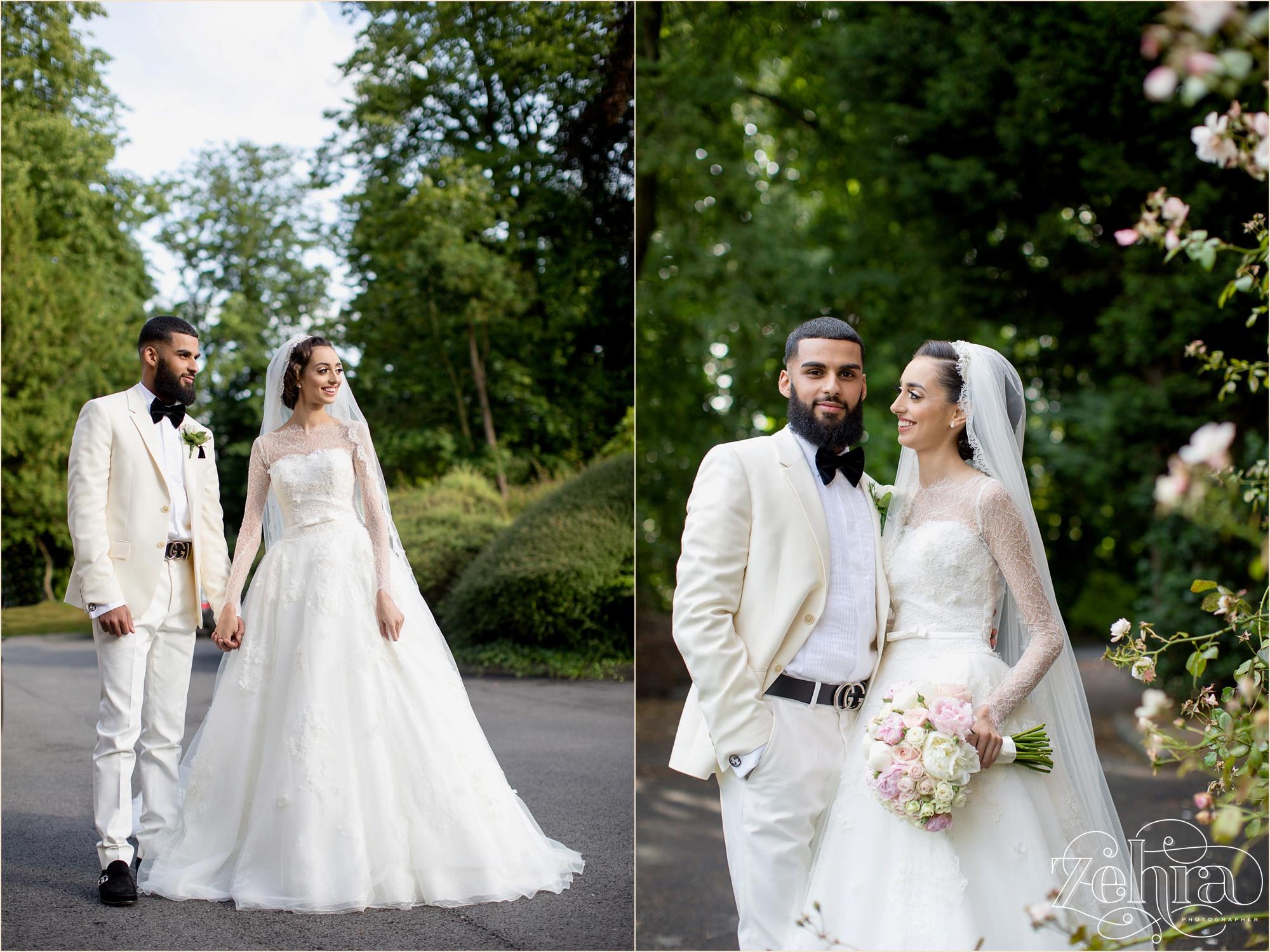 jasira manchester wedding photographer_0024.jpg