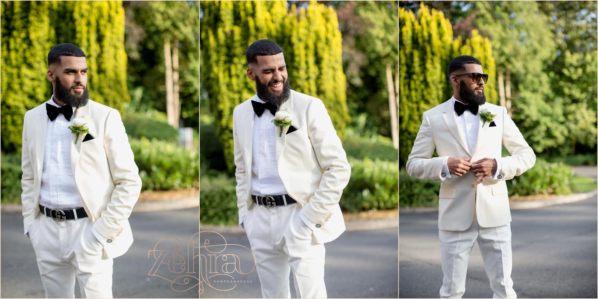 jasira manchester wedding photographer_0030.jpg