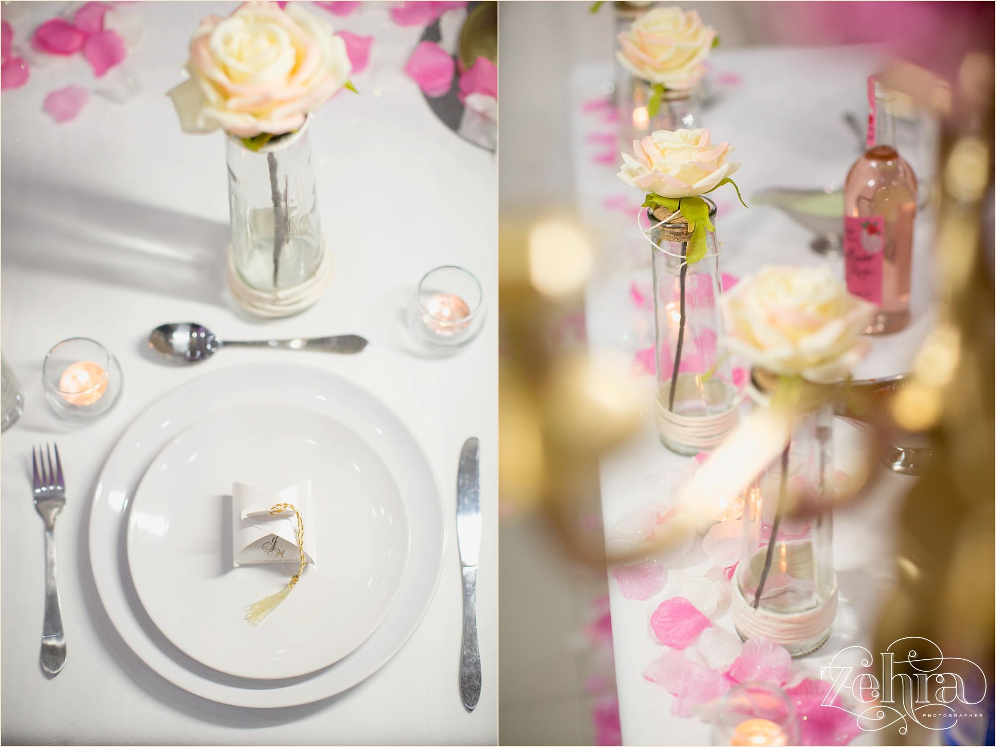 jasira manchester wedding photographer_0032.jpg