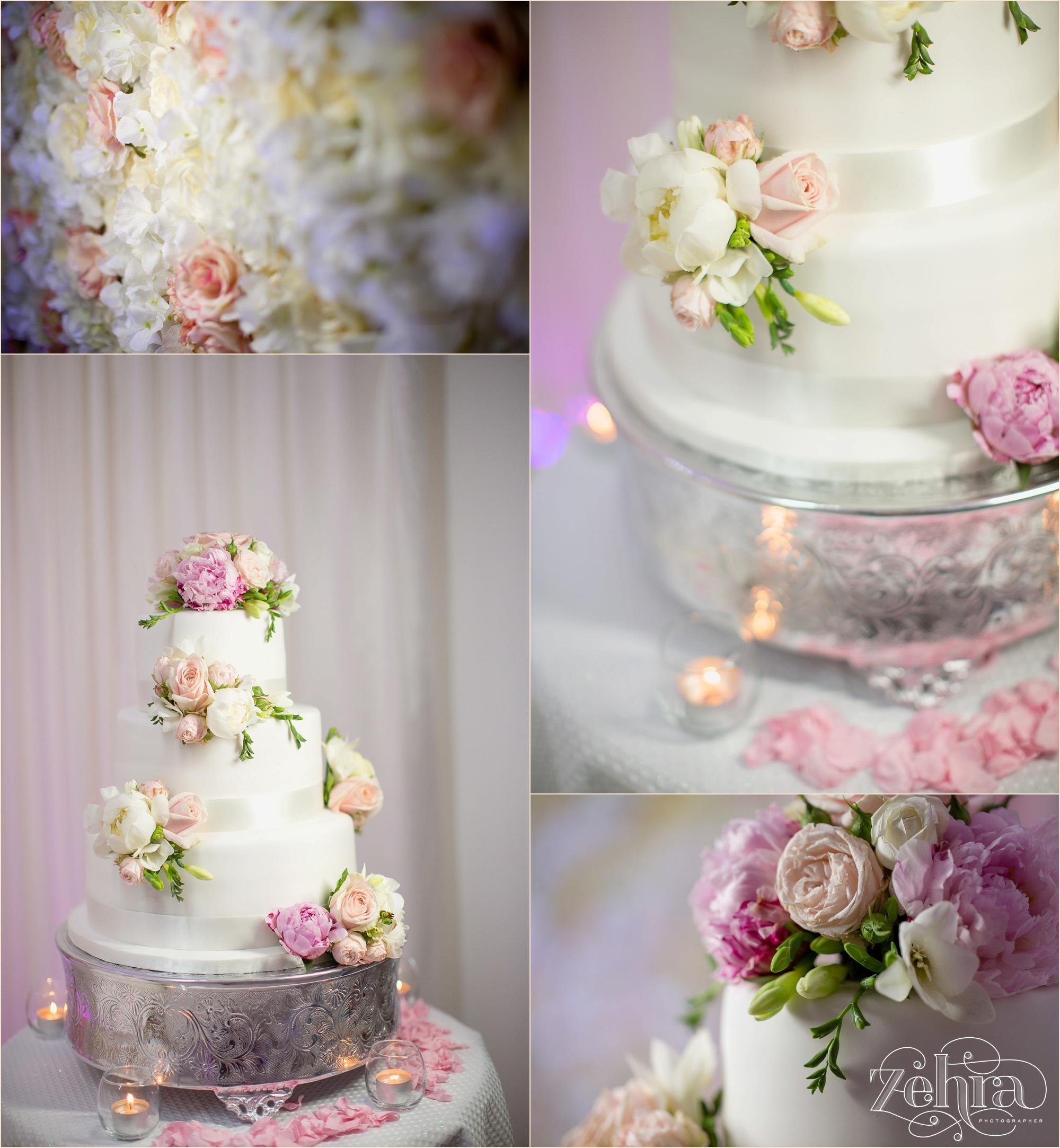 jasira manchester wedding photographer_0033.jpg