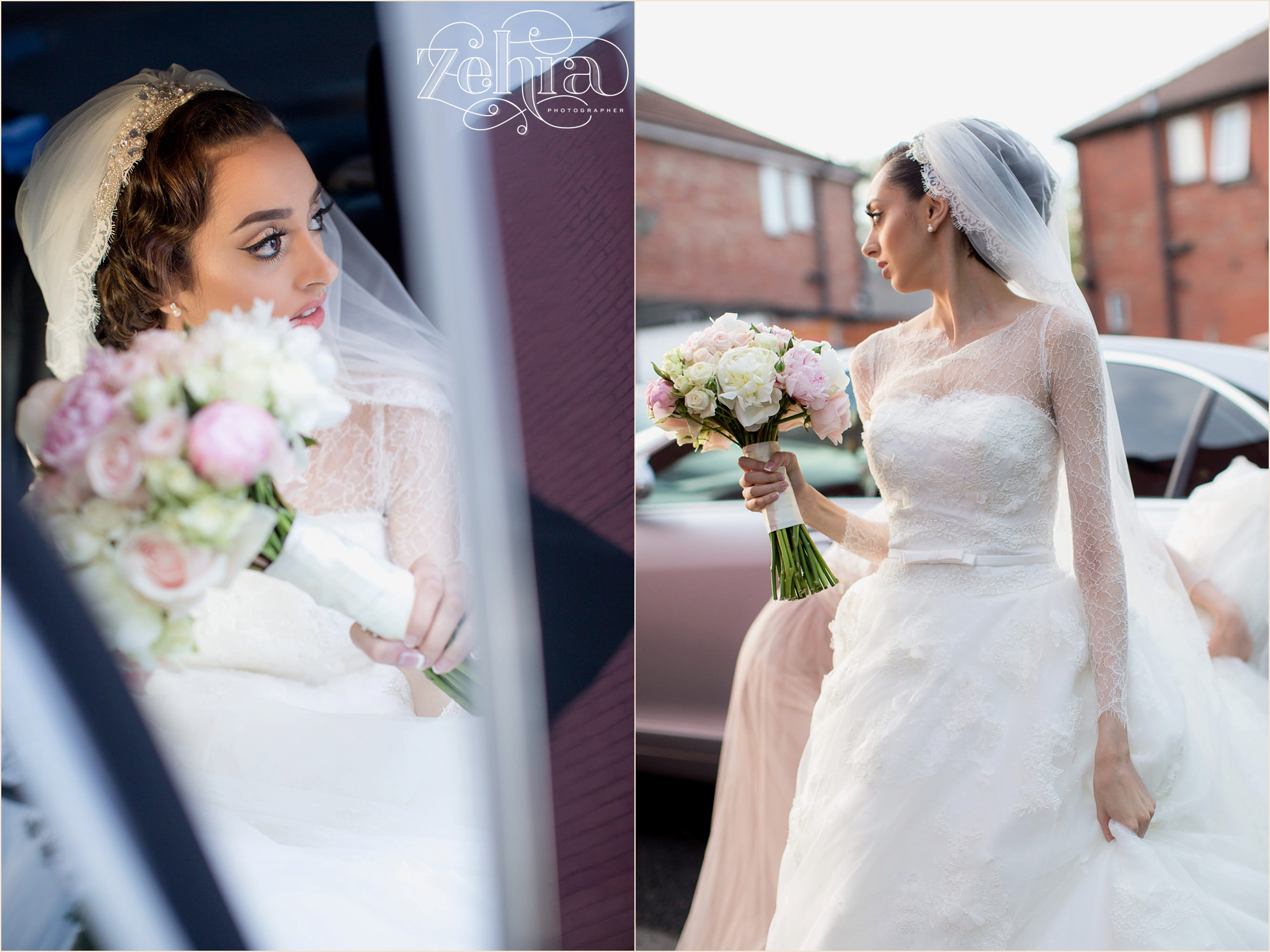 jasira manchester wedding photographer_0034.jpg