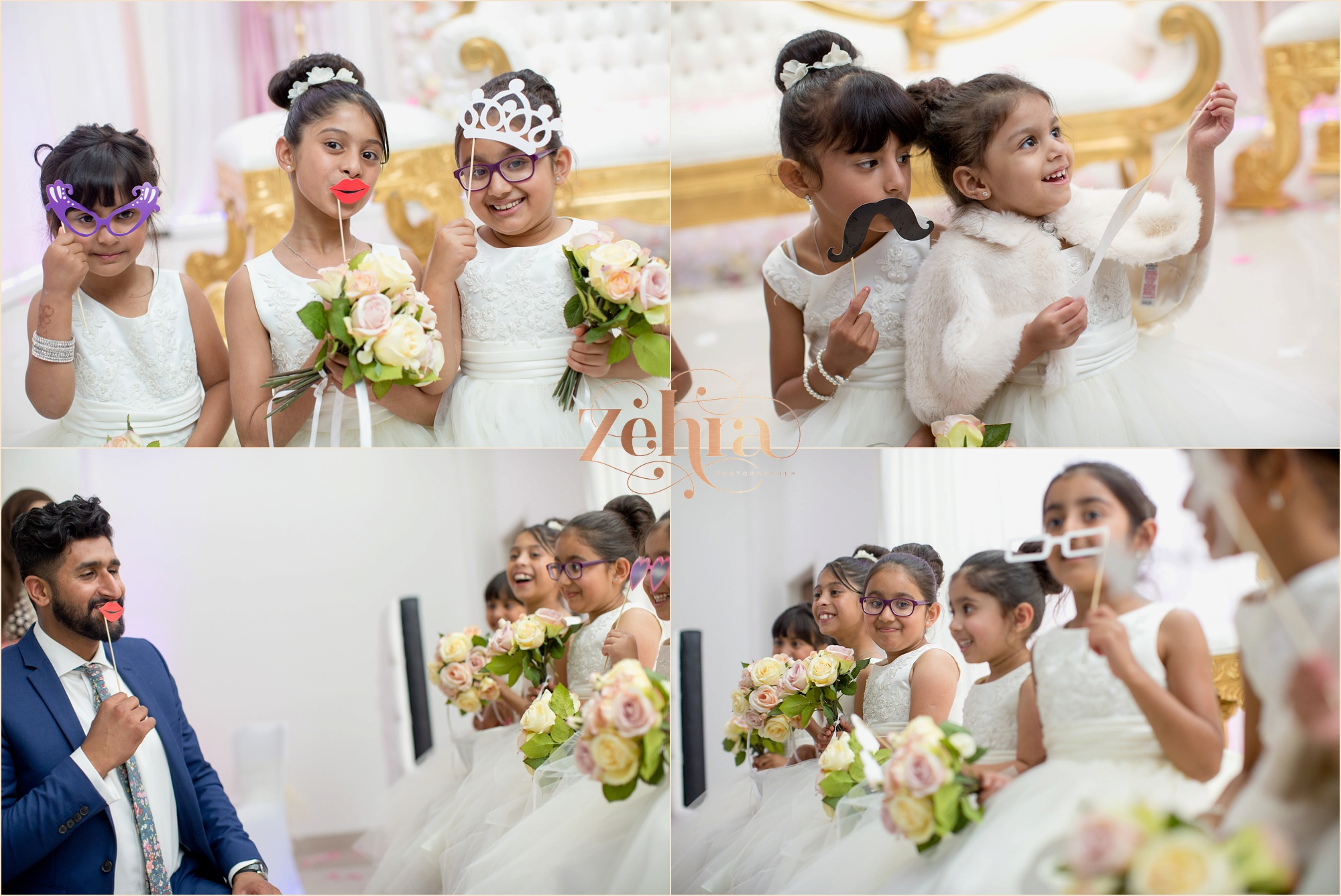 jasira manchester wedding photographer_0037.jpg